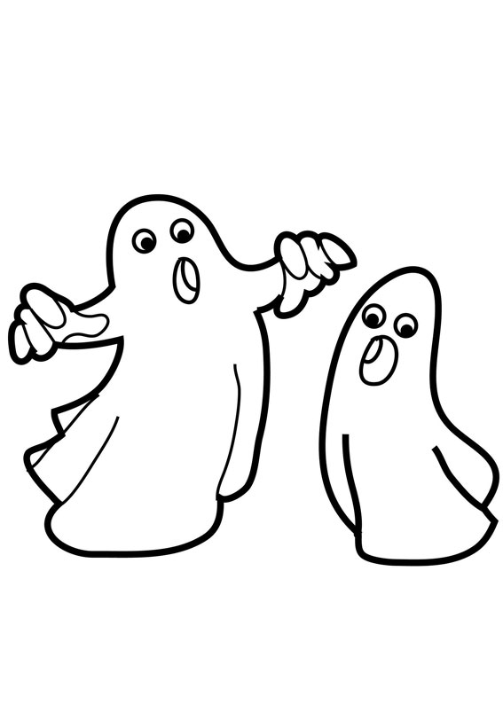 fantasma-16