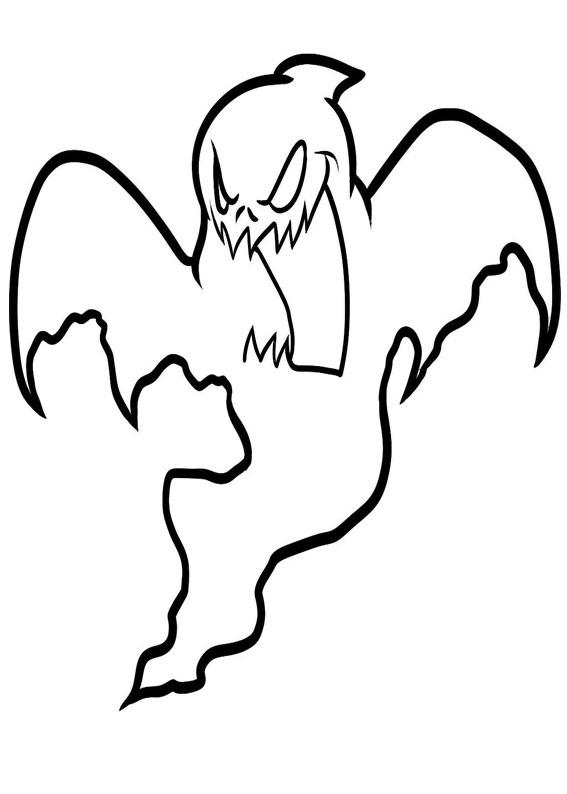 fantasma-19