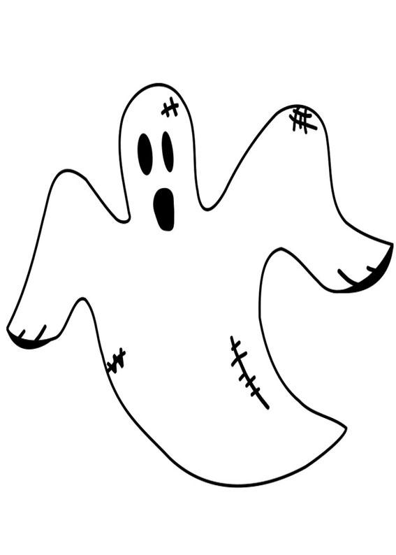 fantasma-20