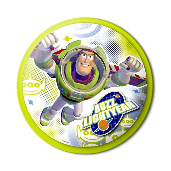 Lampada da soffitto di Toy Story per la cameretta dei bambini