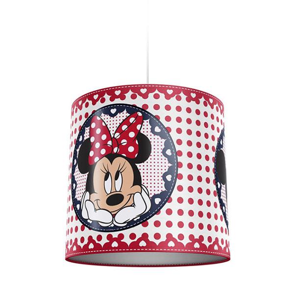 lampadari disney : Lampadari Disney a sospensione