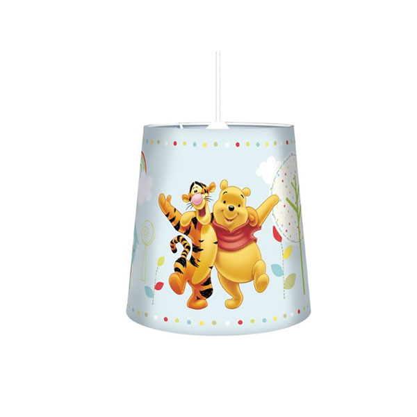 30 Lampadari Disney per Bambini  PianetaBambini.it