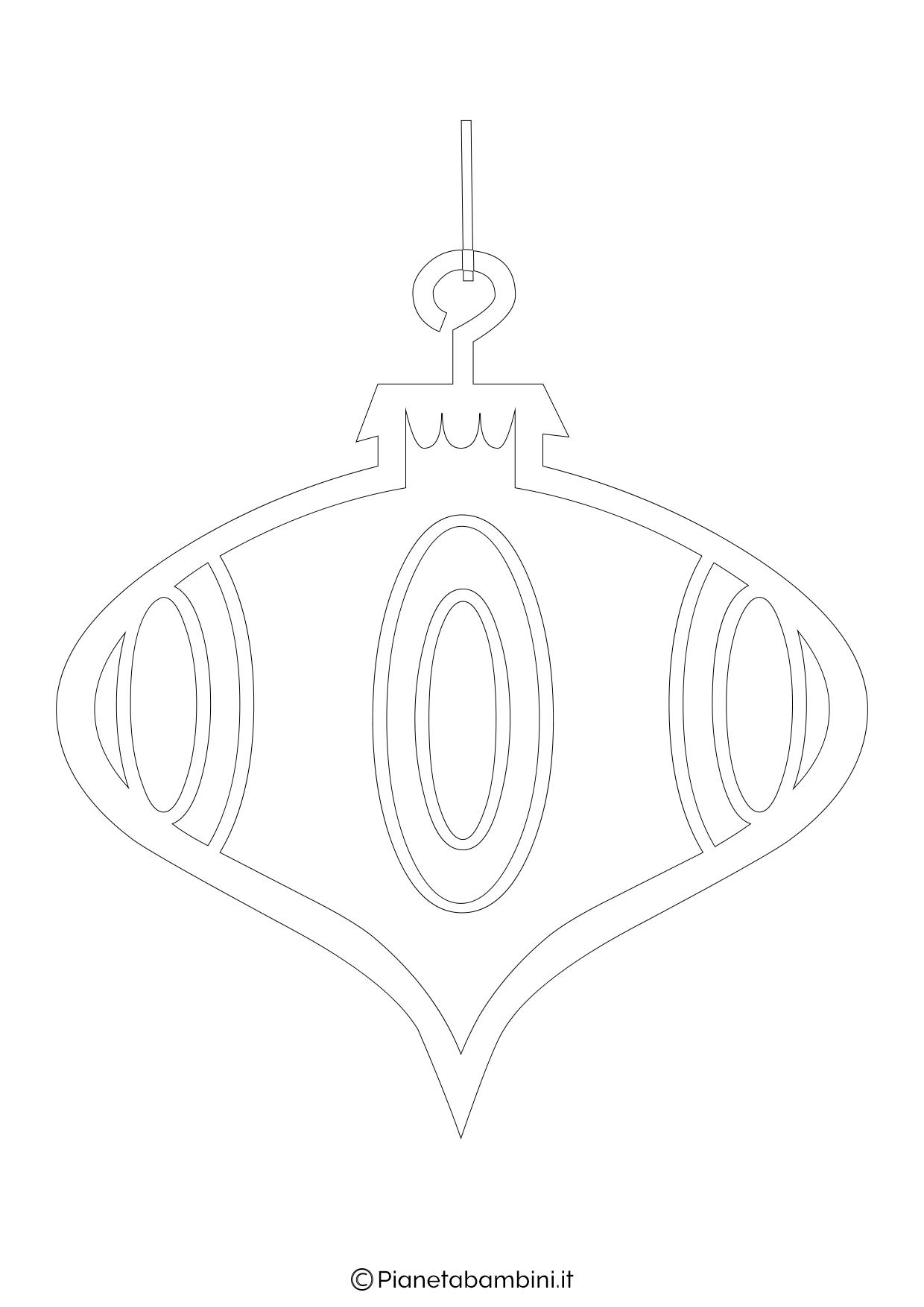 pallina-natale-15