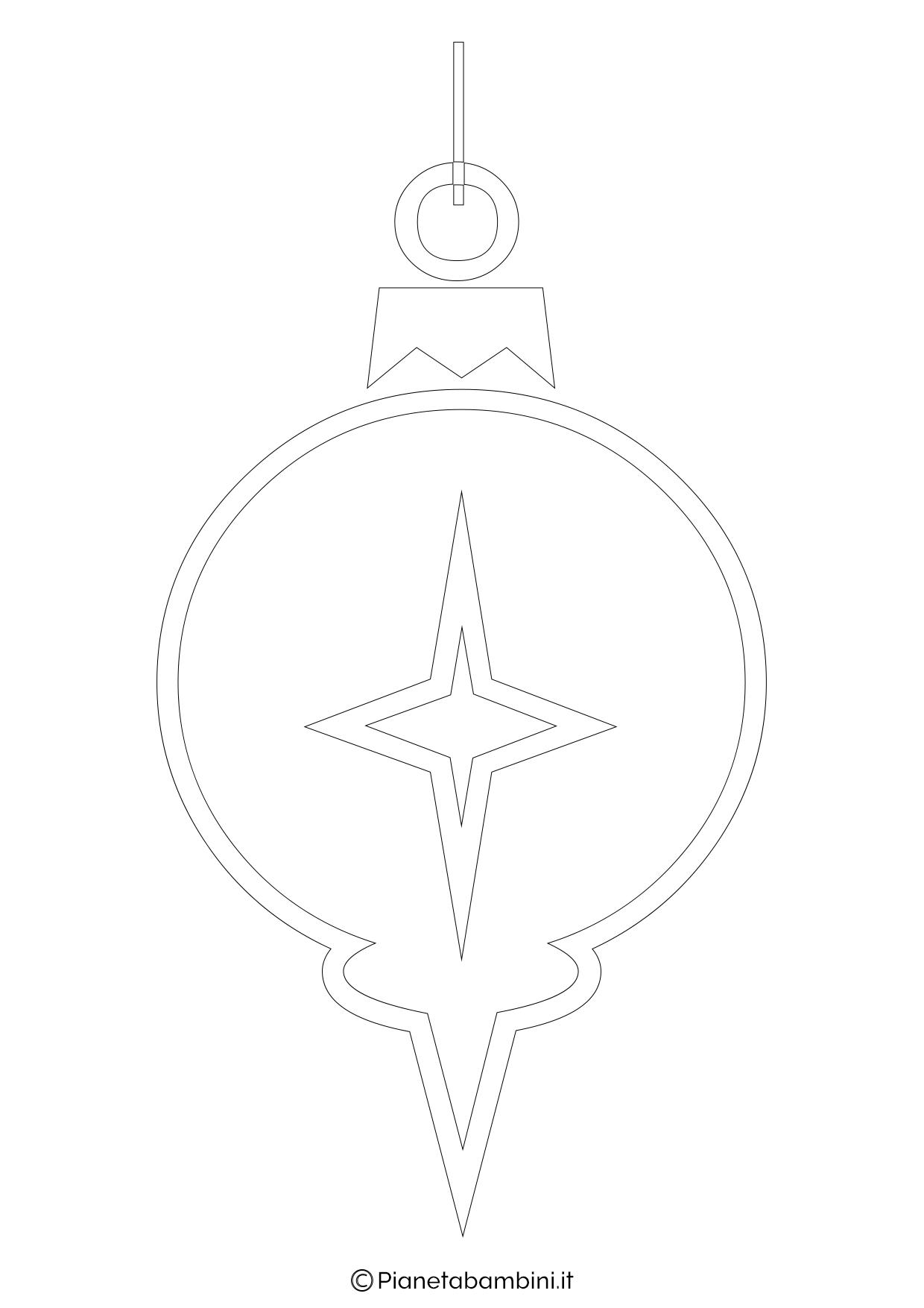pallina-natale-18