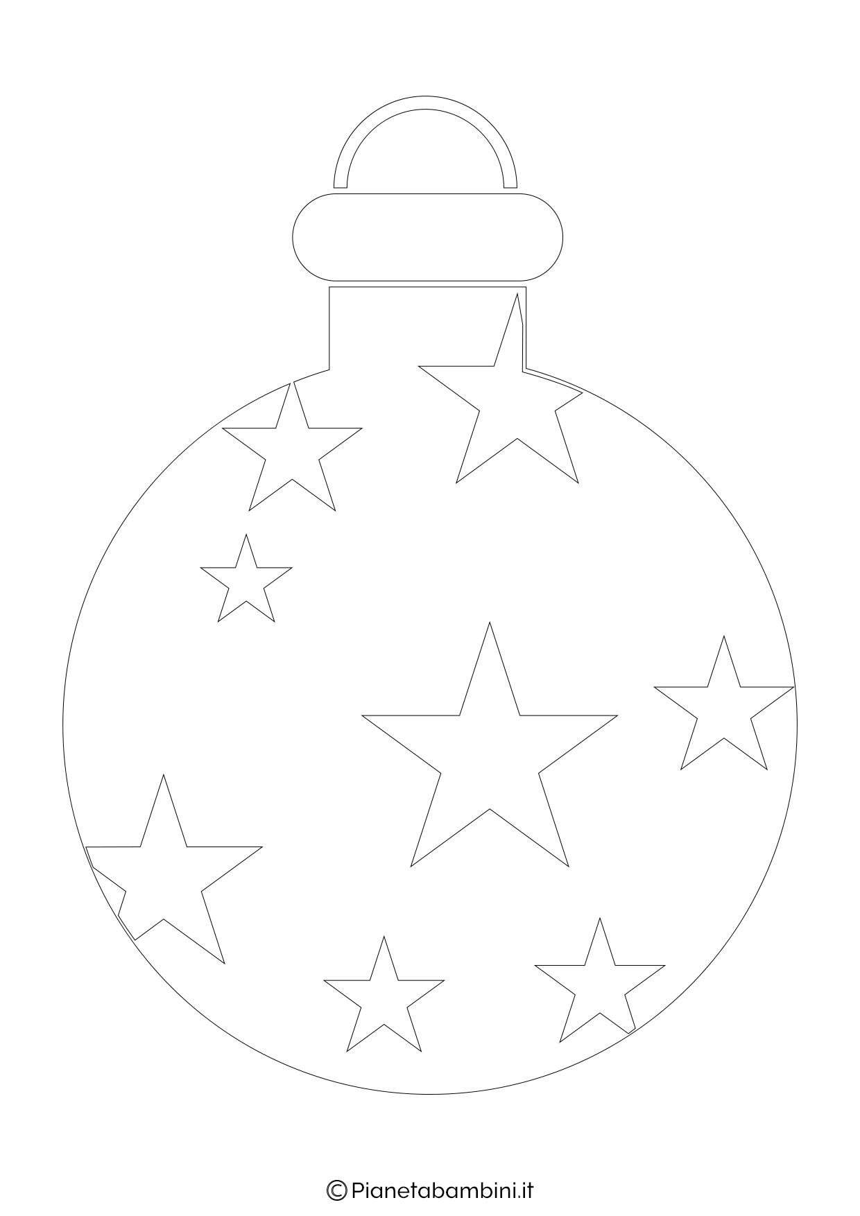 pallina-natale-21