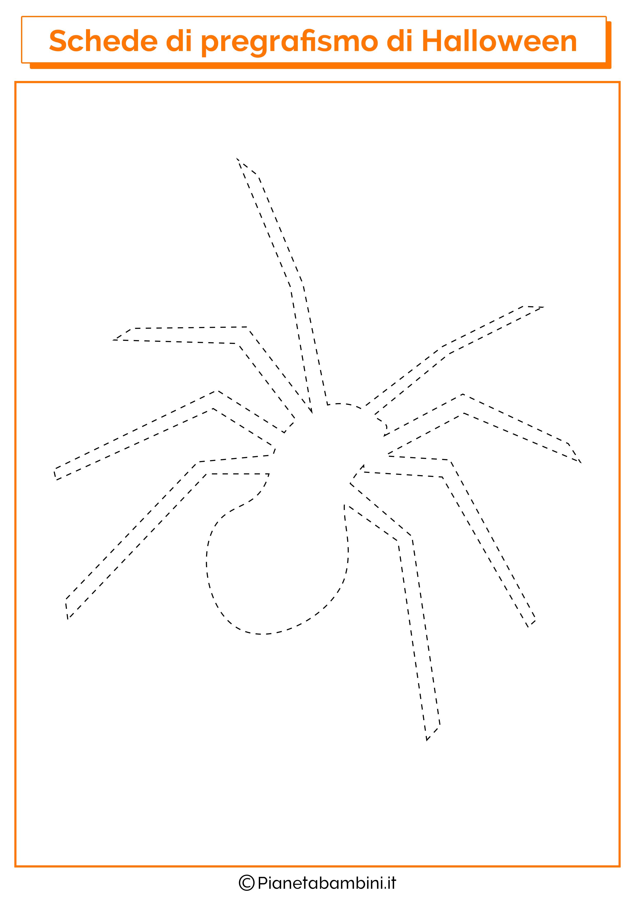 Ragno