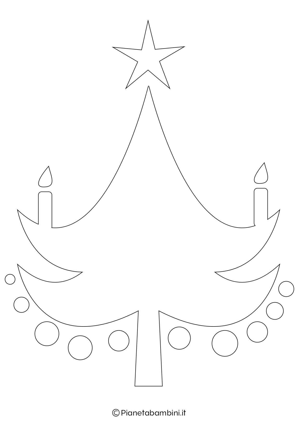 sagoma-albero-natale-08