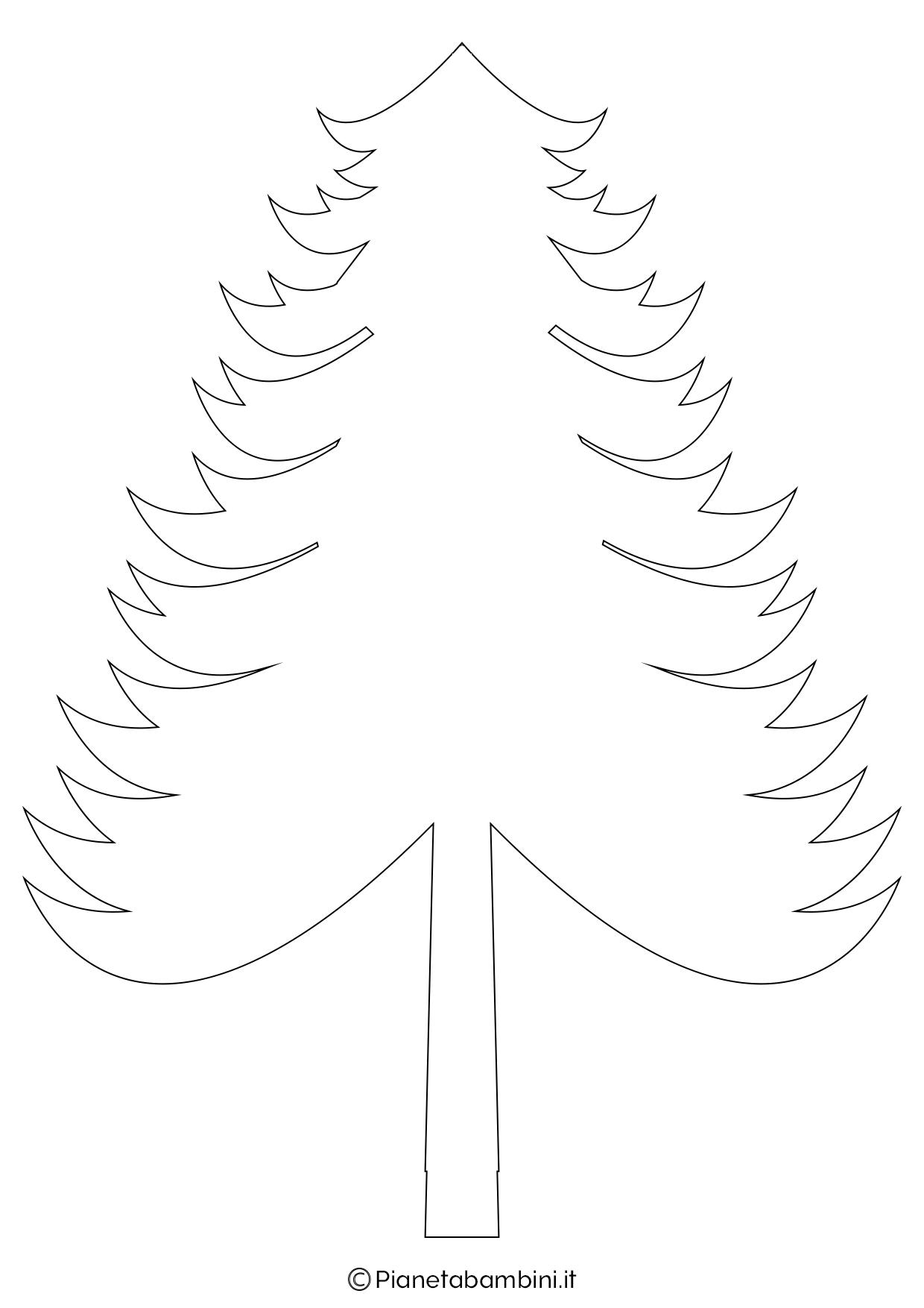 sagoma-albero-natale-09