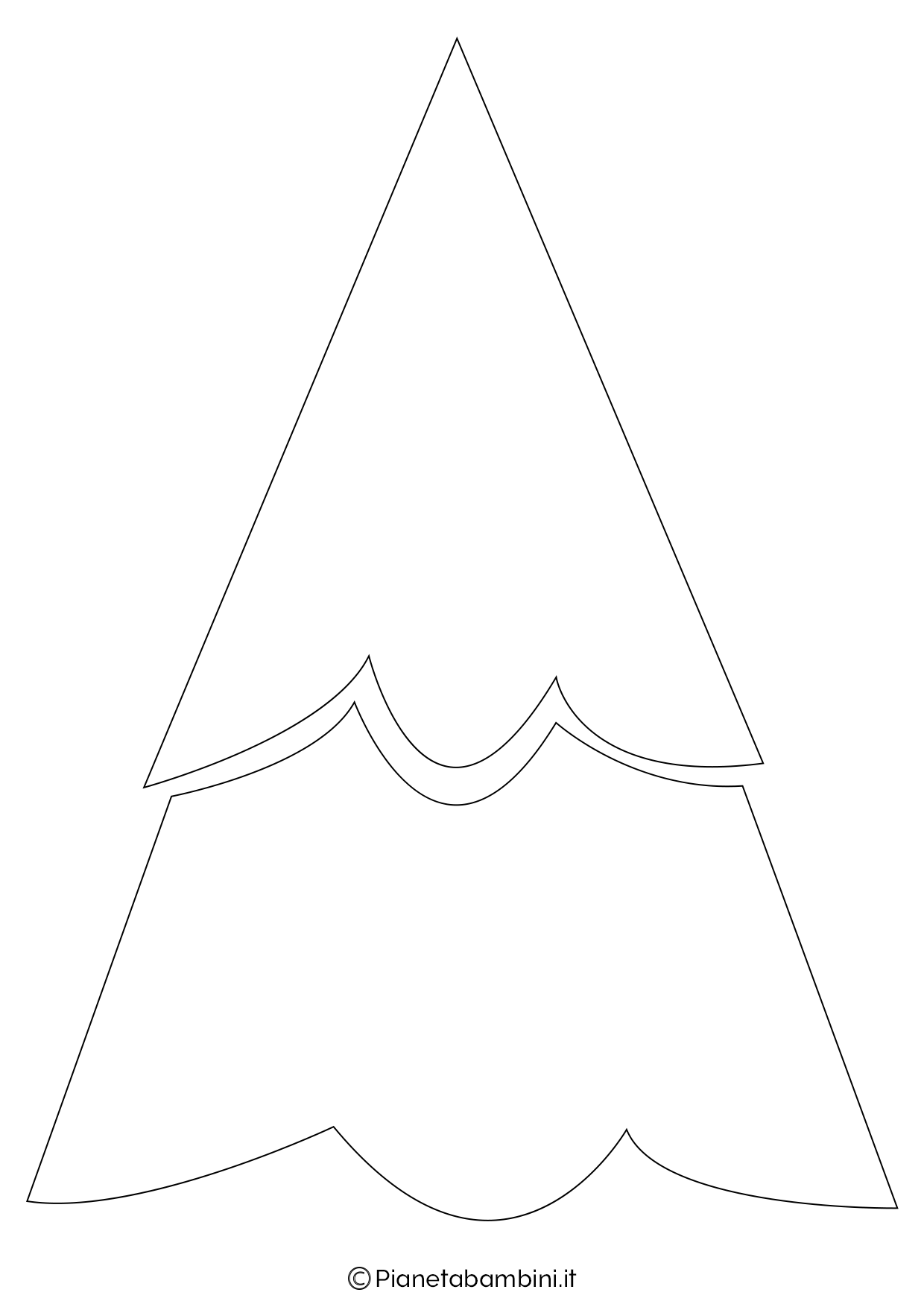 sagoma-albero-natale-10
