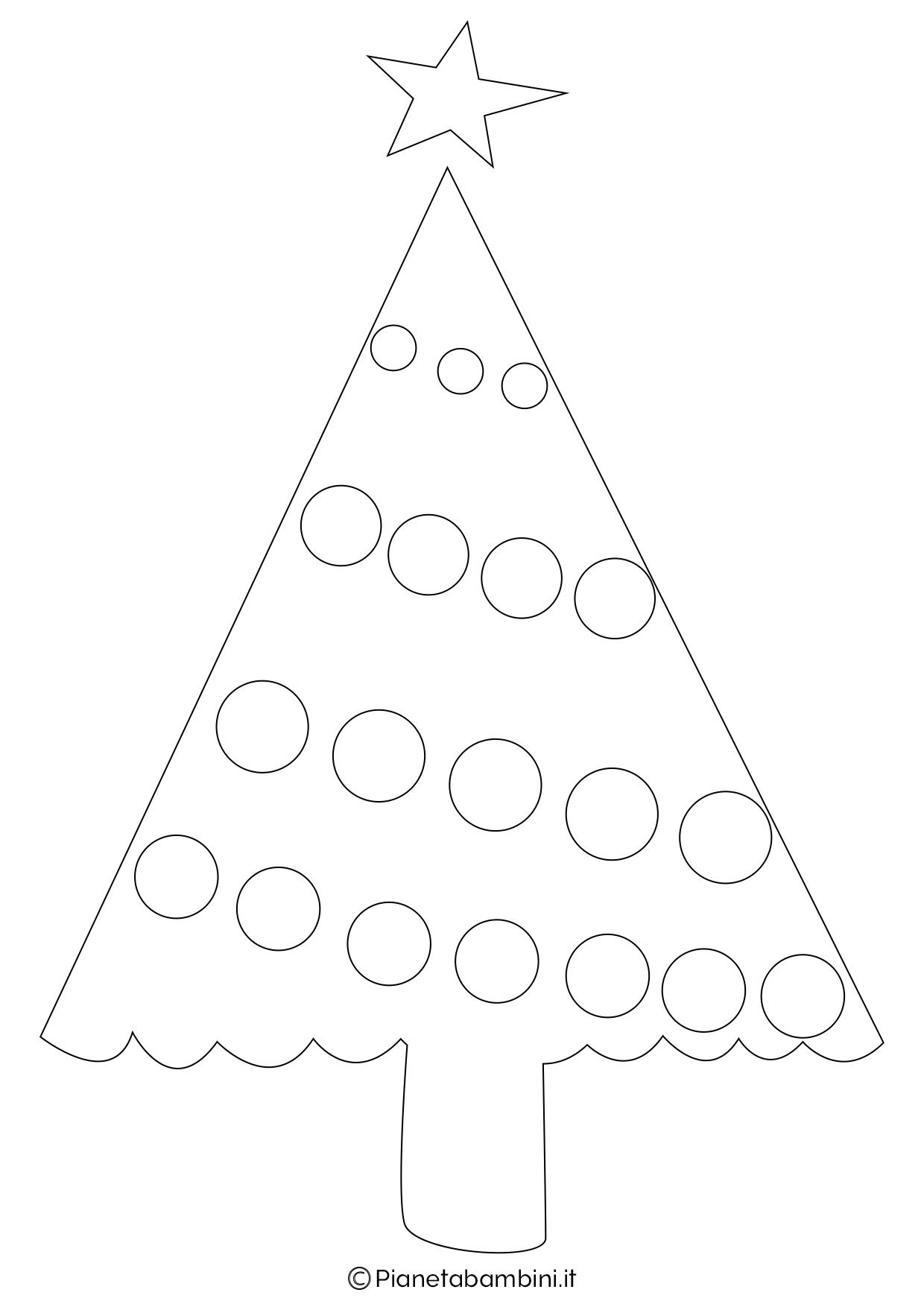 sagoma-albero-natale-11