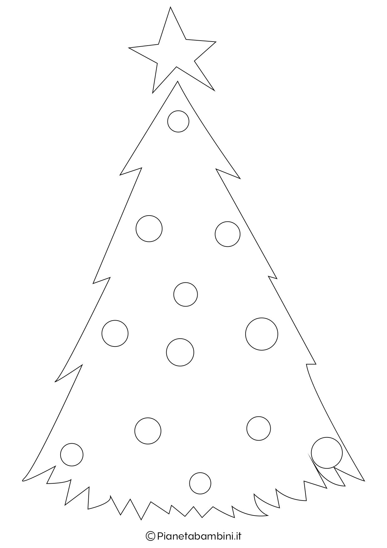 sagoma-albero-natale-12