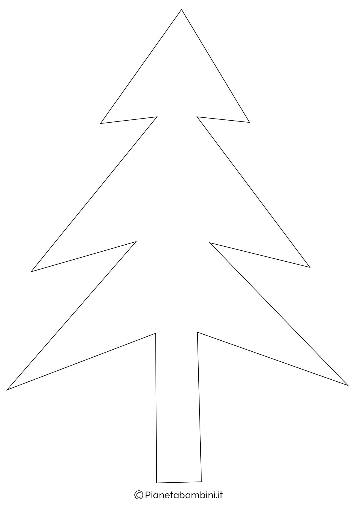 sagoma-albero-natale-13