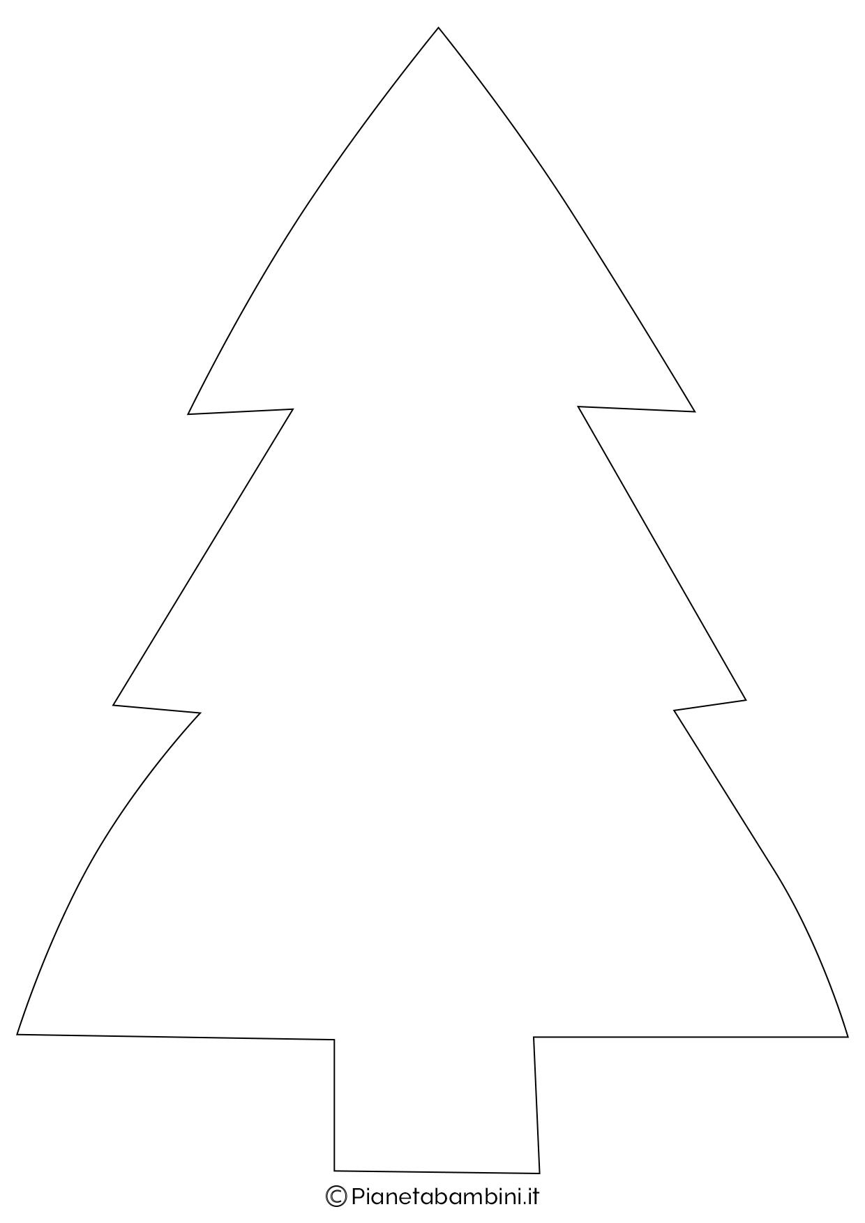 sagoma-albero-natale-15