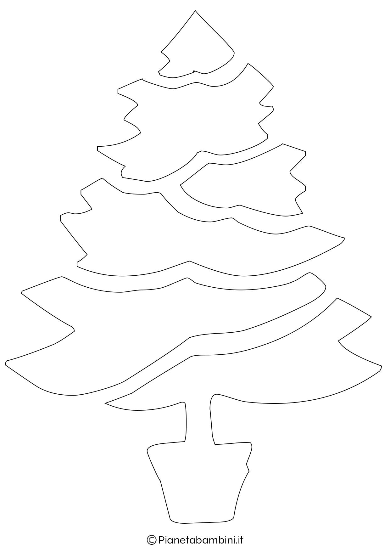 sagoma-albero-natale-16