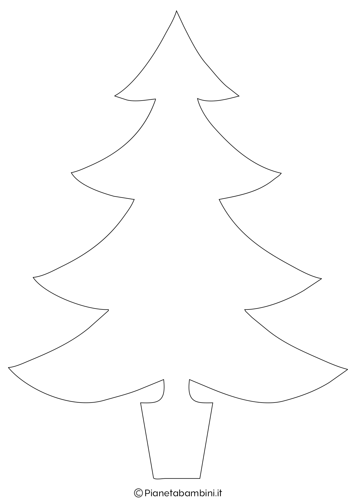 sagoma-albero-natale-17