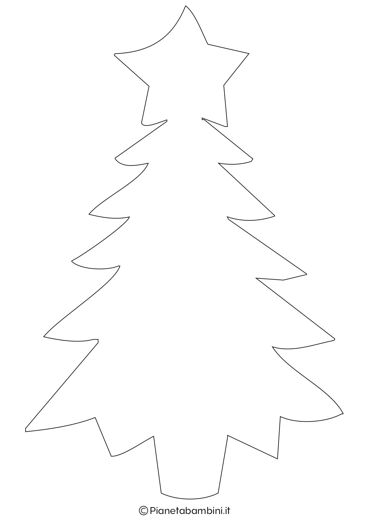 sagoma-albero-natale-18