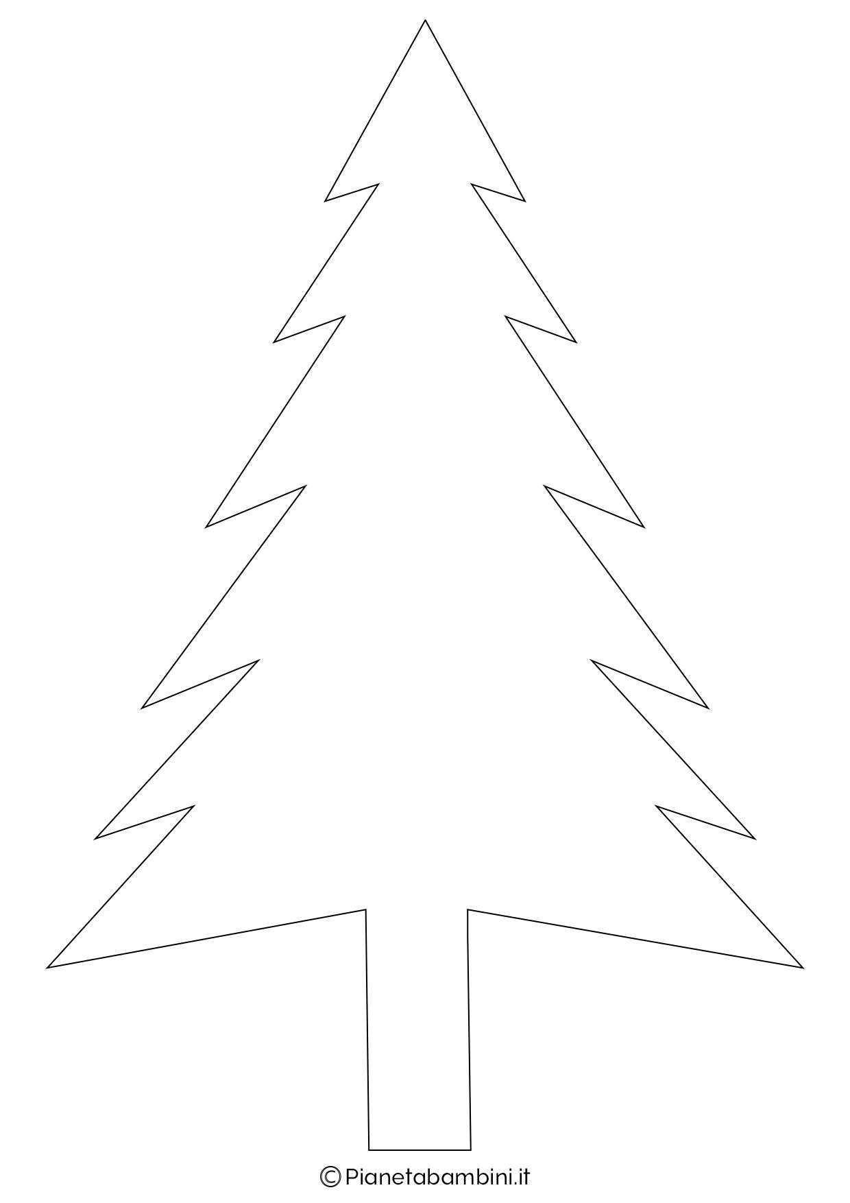 sagoma-albero-natale-19