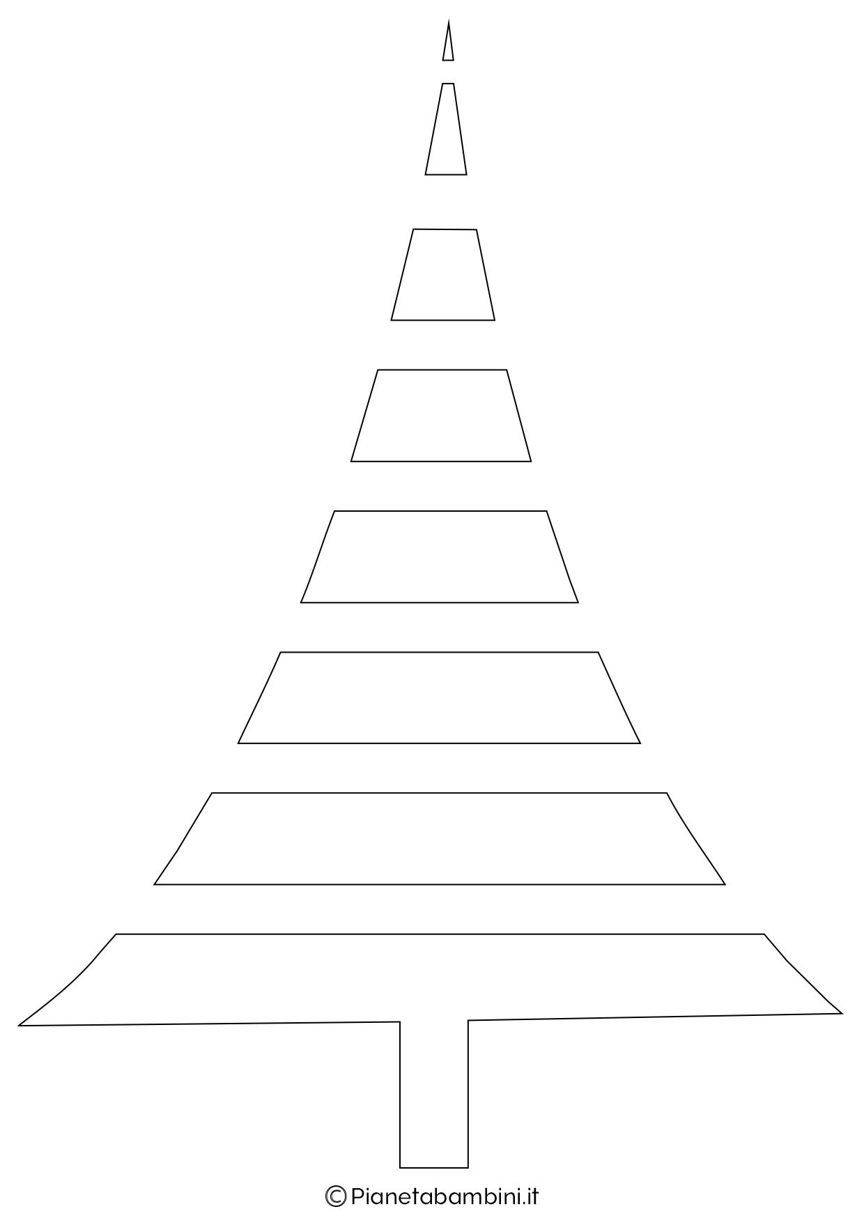 sagoma-albero-natale-22