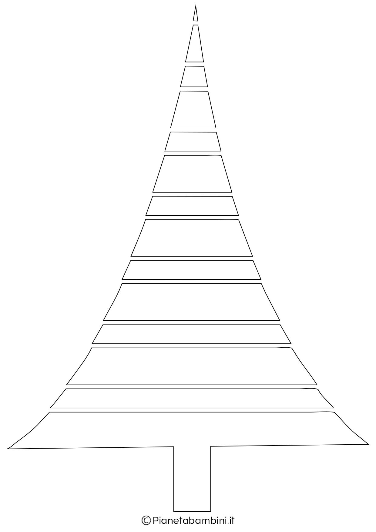 sagoma-albero-natale-23