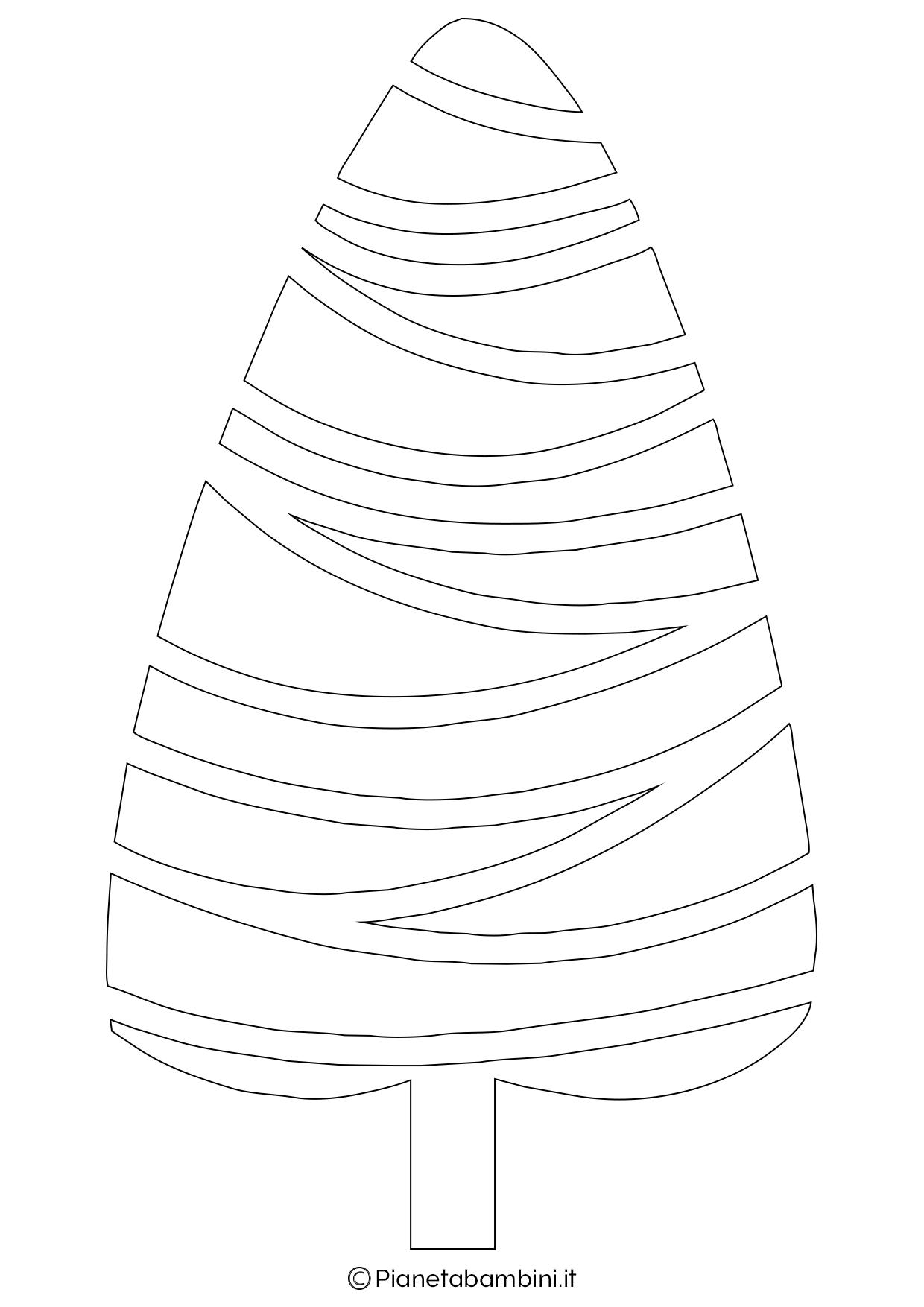 sagoma-albero-natale-24