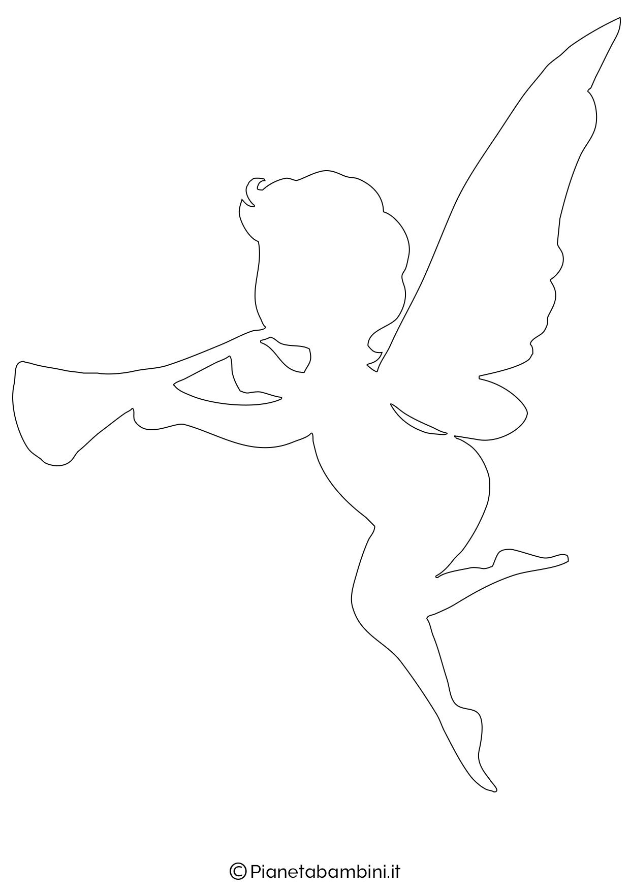 sagoma-angelo-01