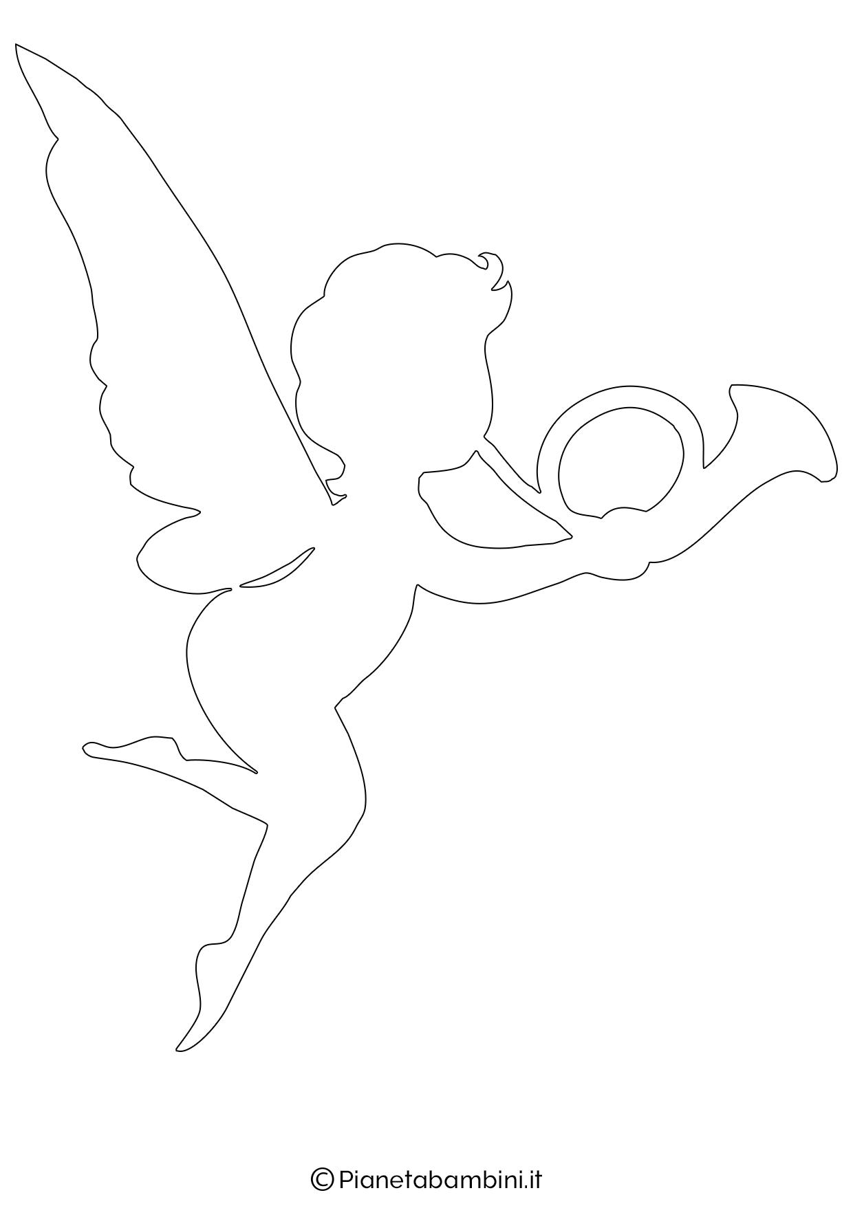 sagoma-angelo-02