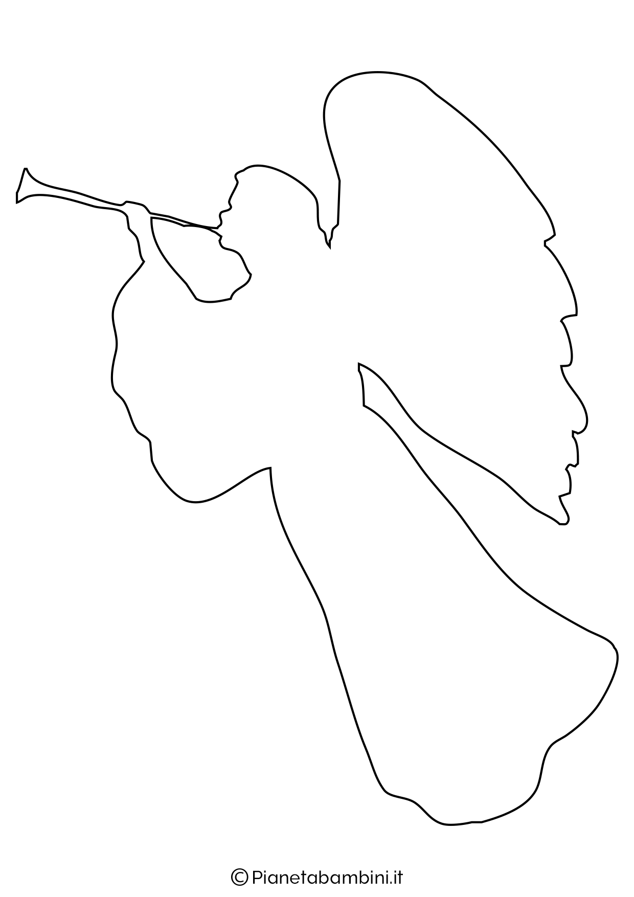 sagoma-angelo-03