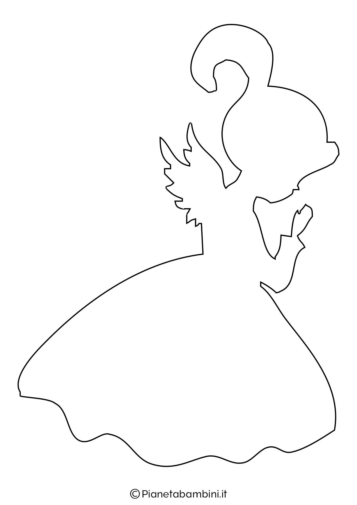 sagoma-angelo-06
