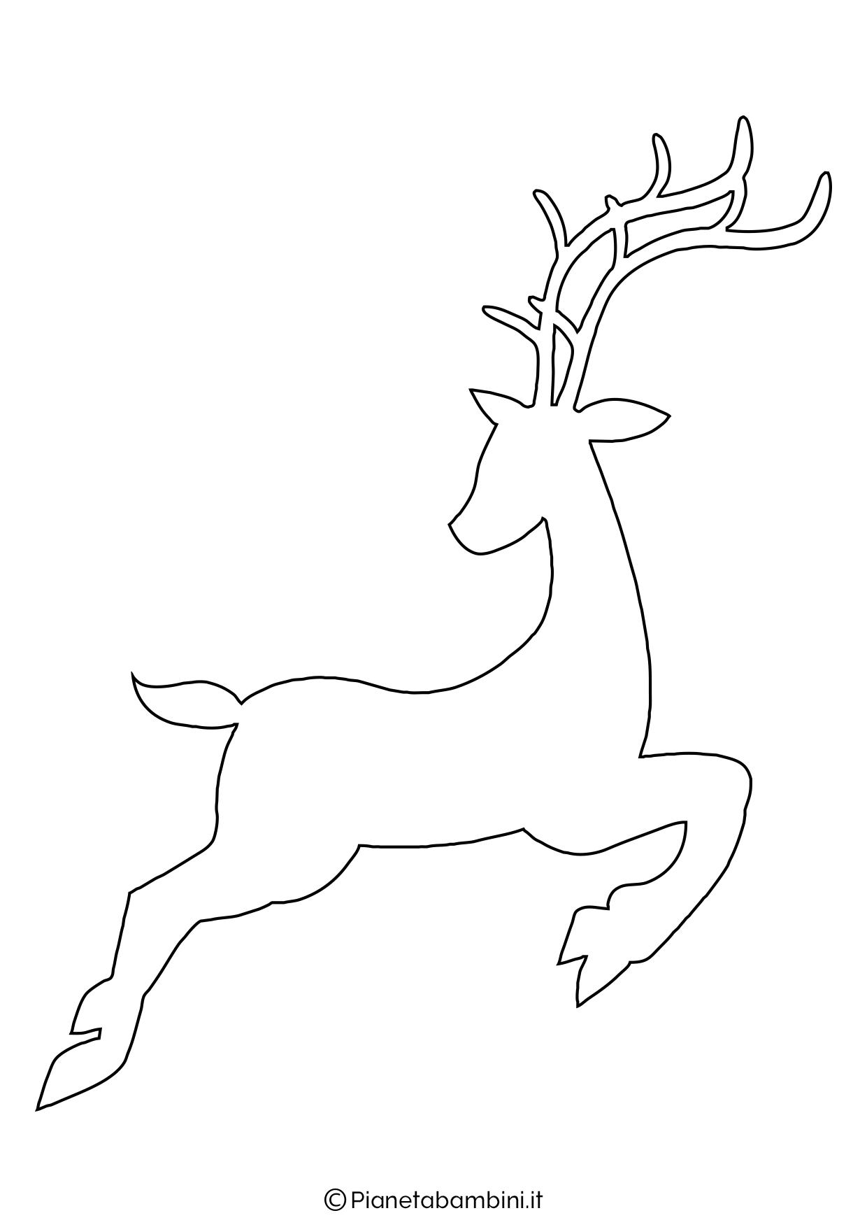 sagoma-renna-01