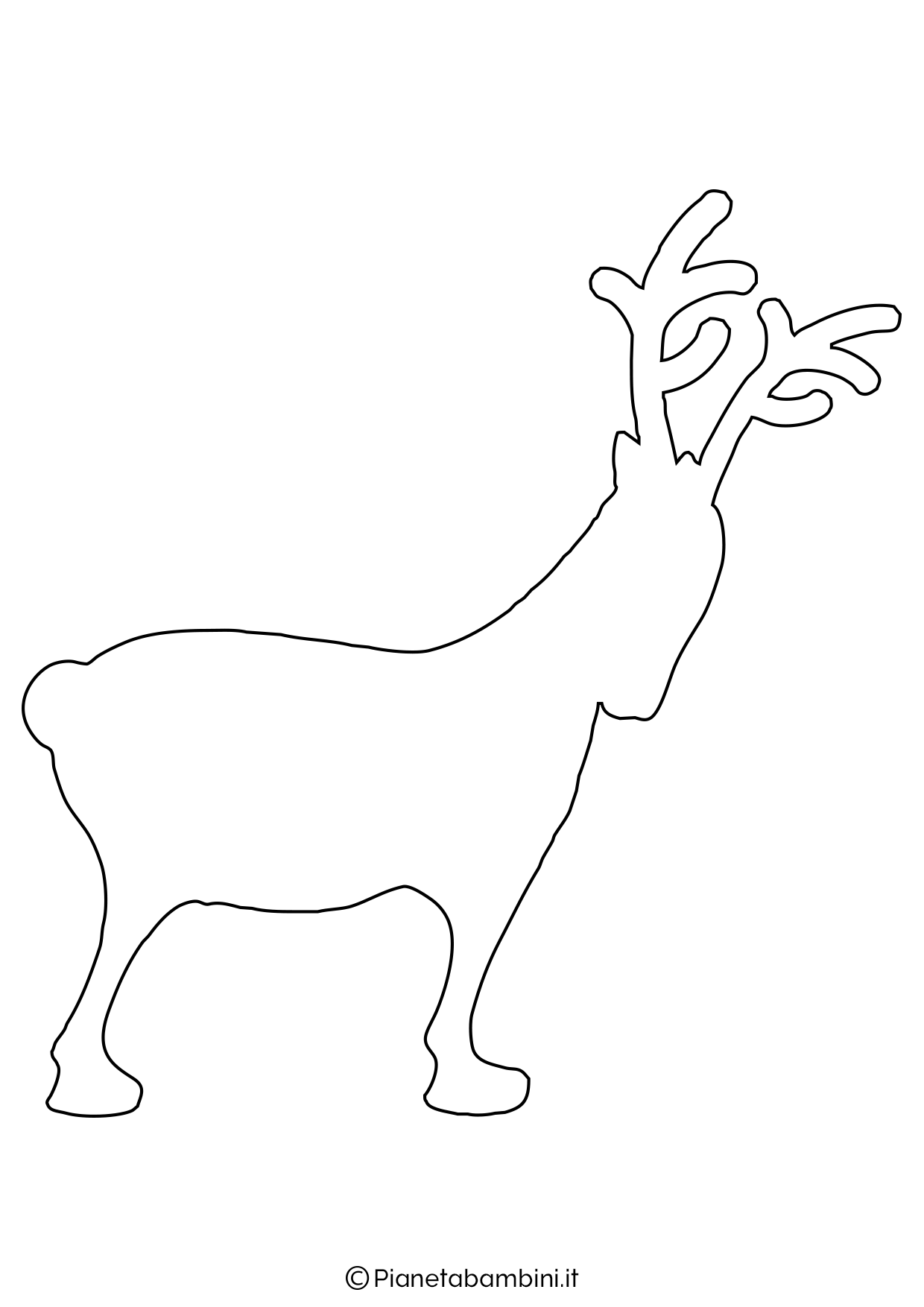 sagoma-renna-16