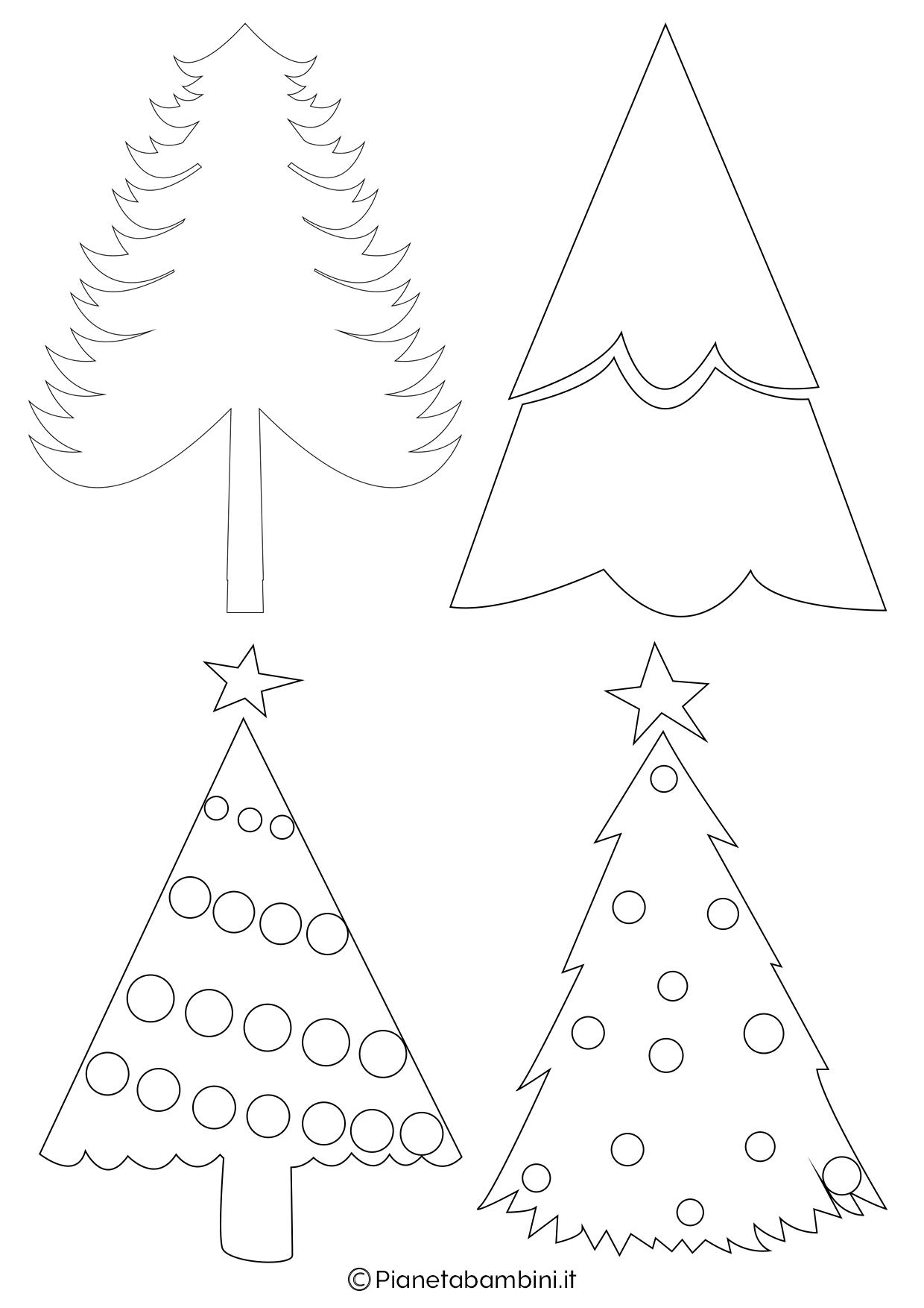 sagome-alberi-natale-3