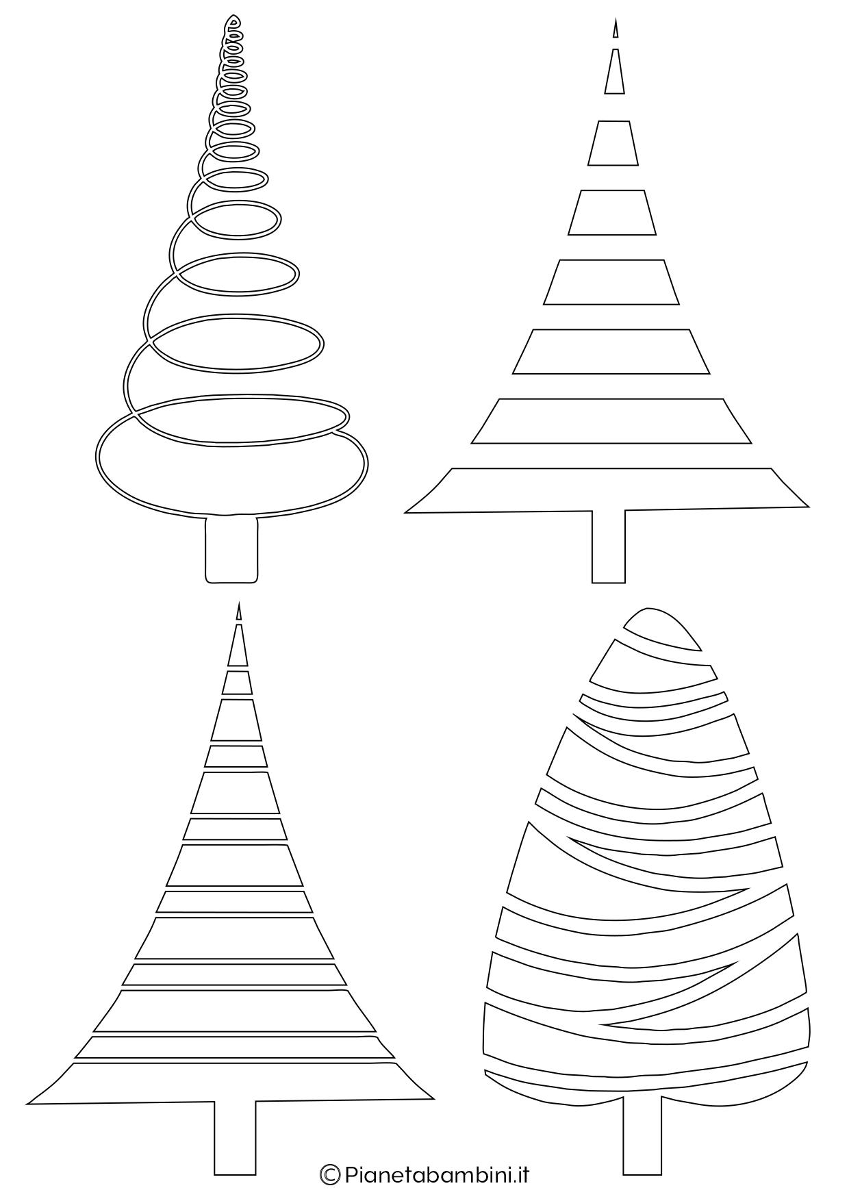 sagome-alberi-natale-6