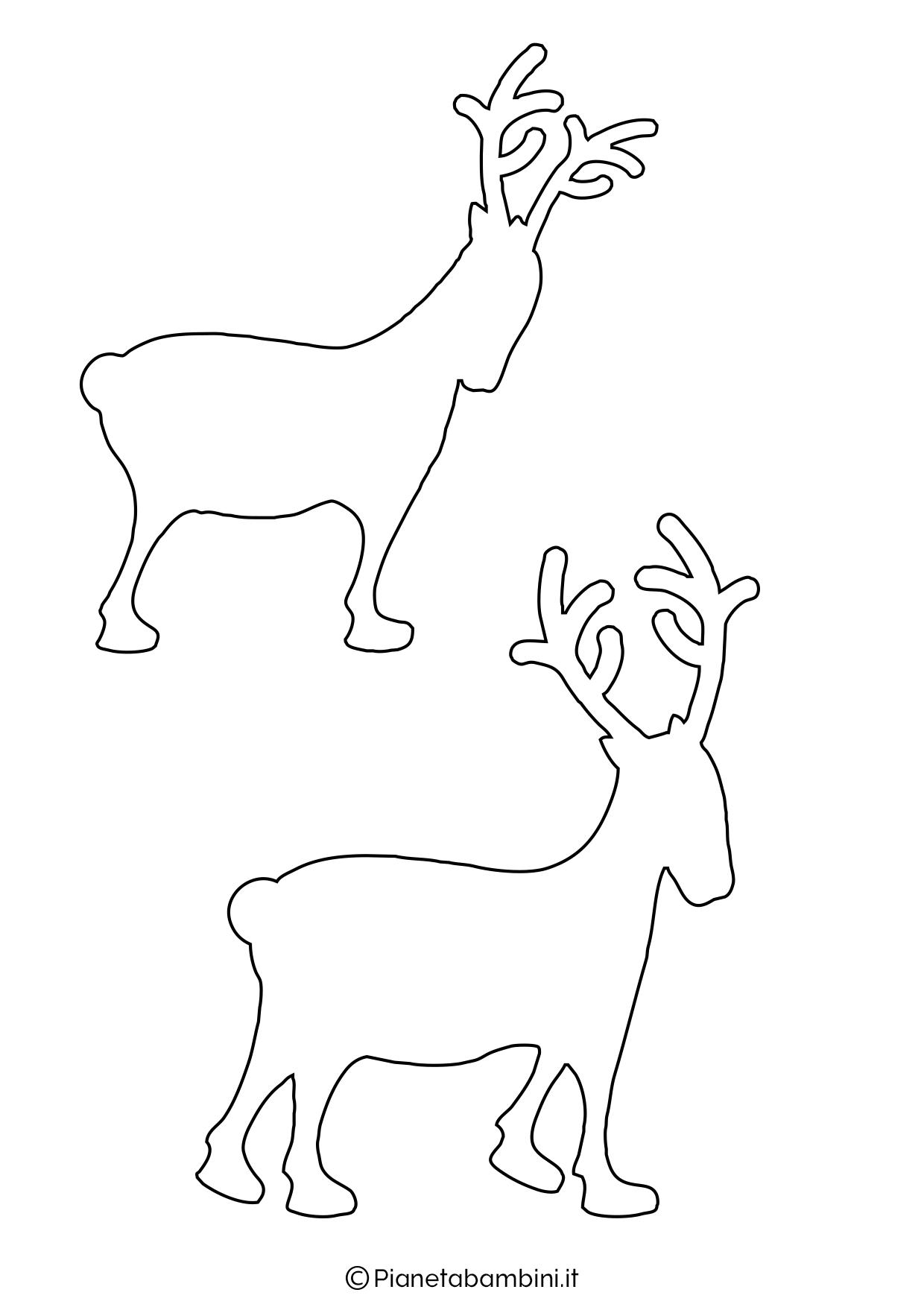 sagome-renne-08