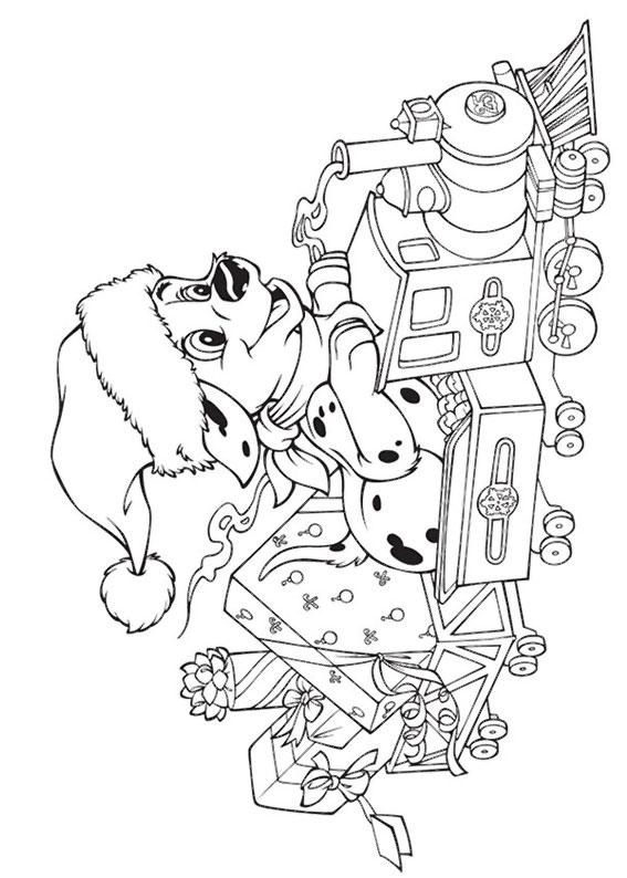 disegni-natale-classici-disney-29