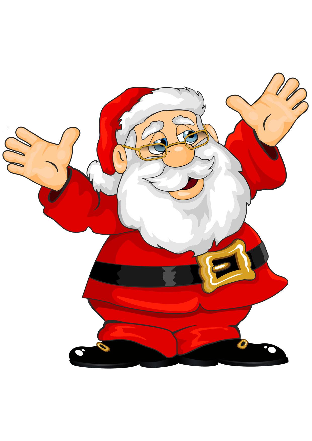 Disegni Da Colorati Natale Cartoni Migliori Pagine Da Colorare E