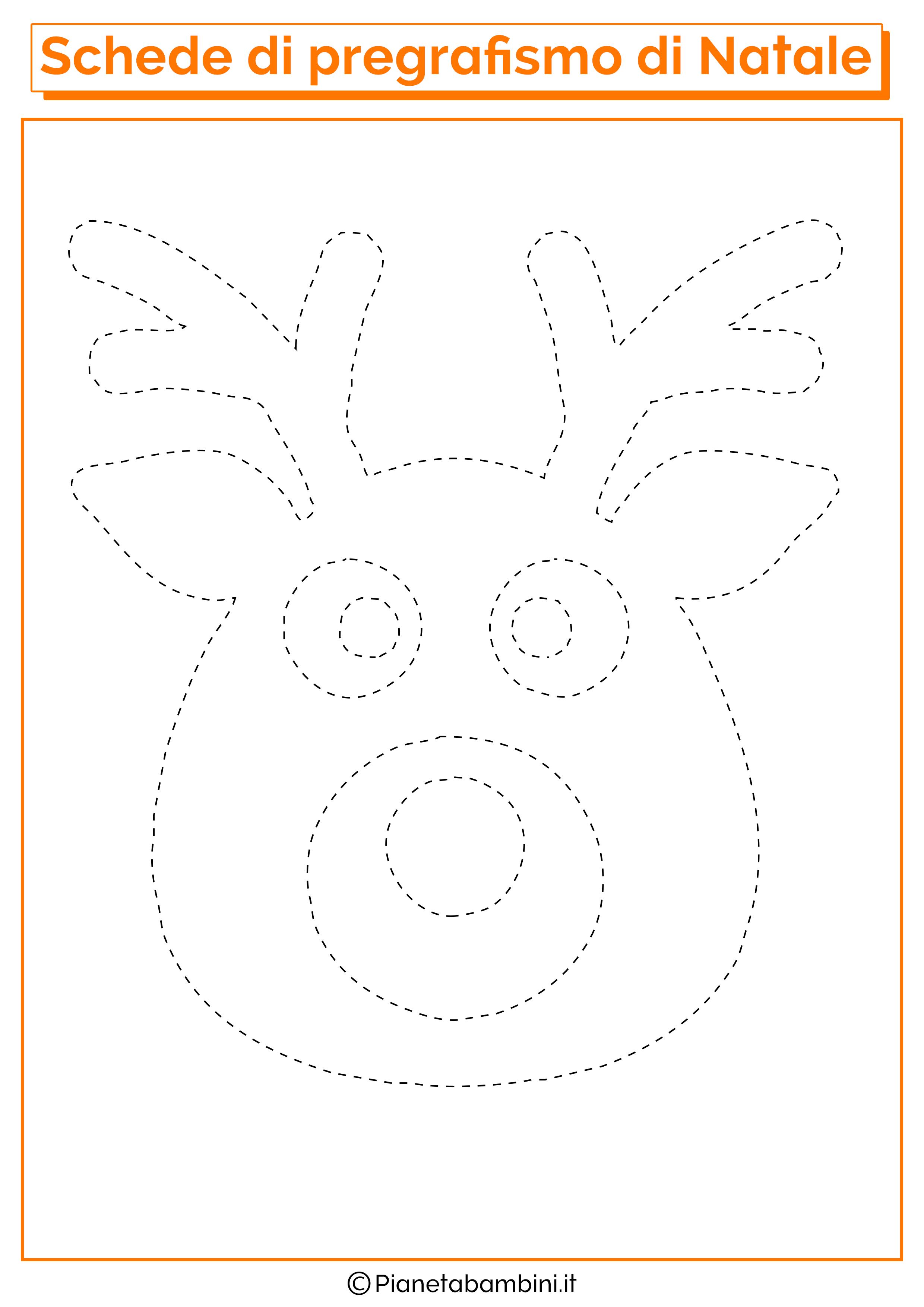 disegni per 11 anni