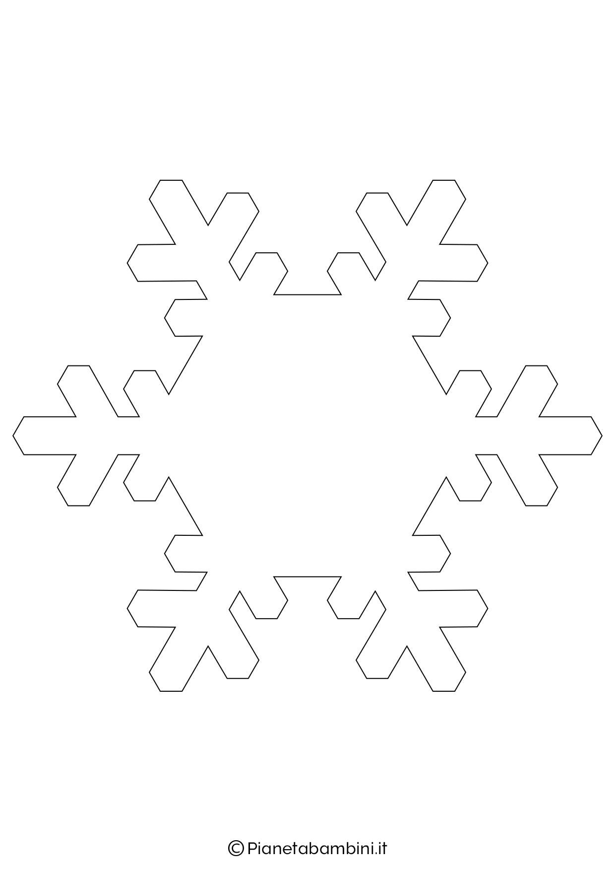 sagoma-fiocco-neve-2