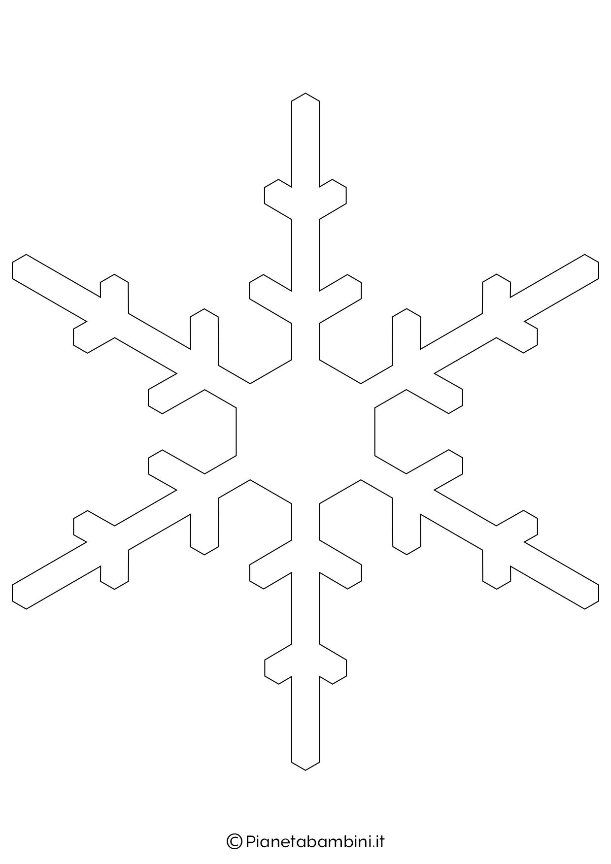 sagoma-fiocco-neve-3