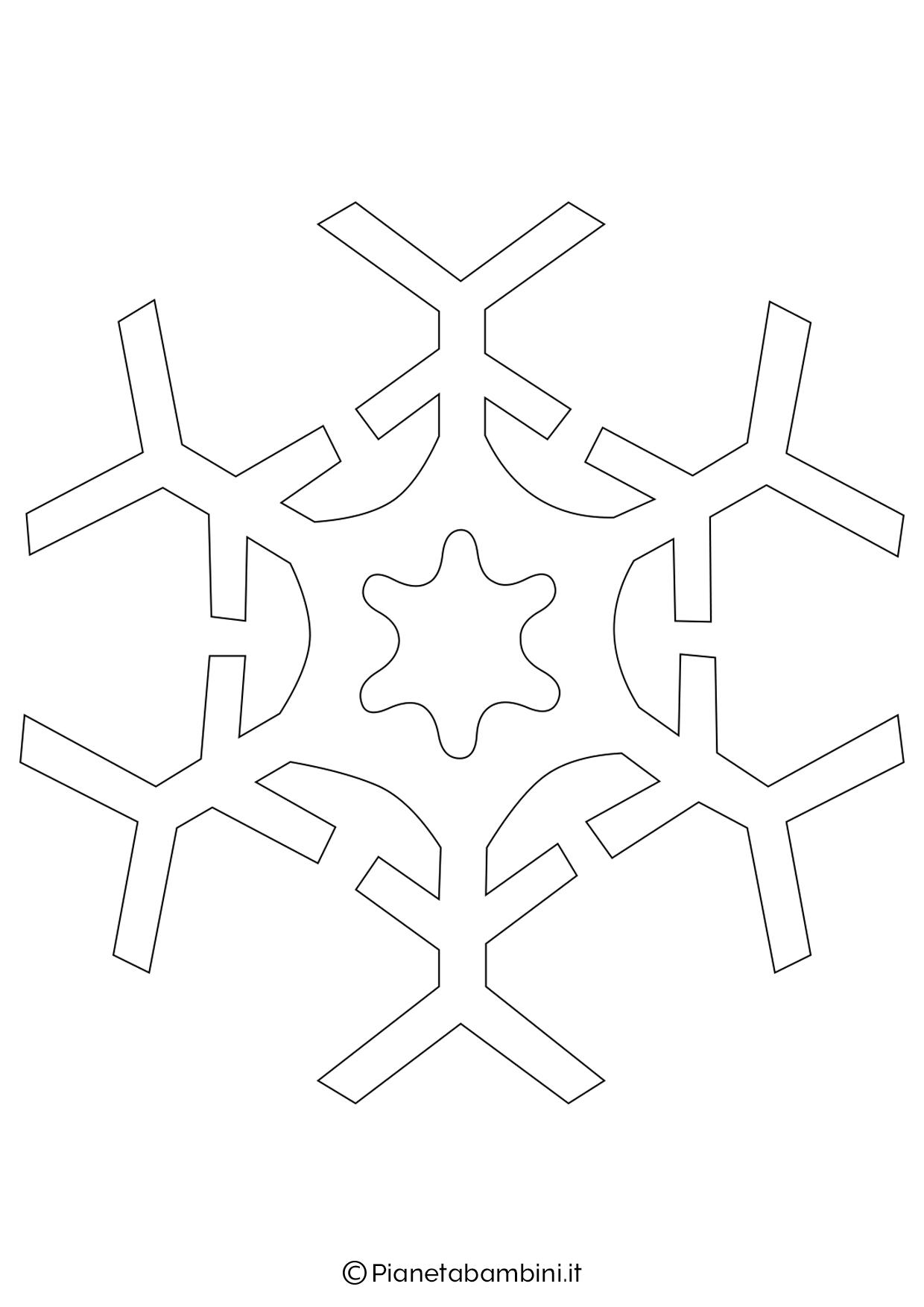 sagoma-fiocco-neve-4