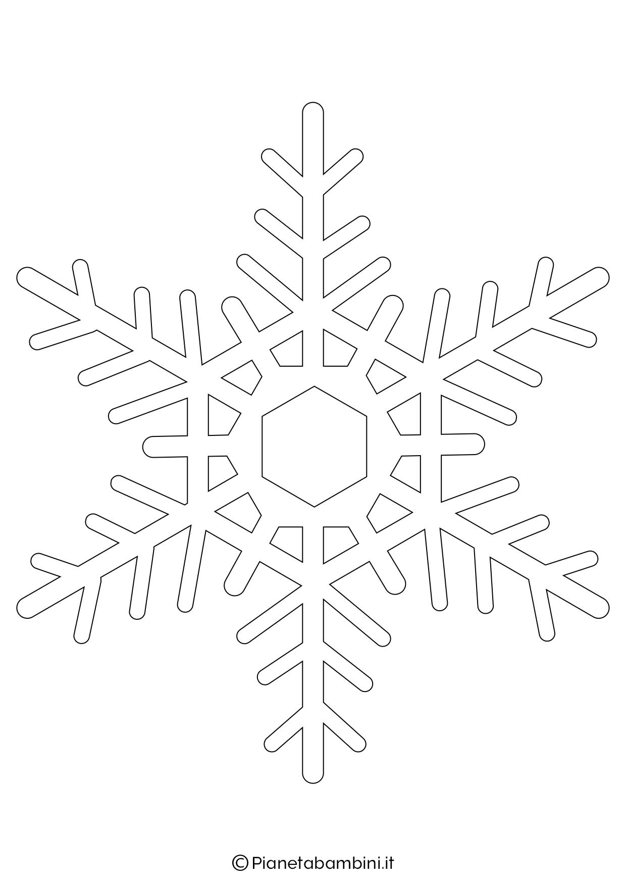 sagoma-fiocco-neve-7