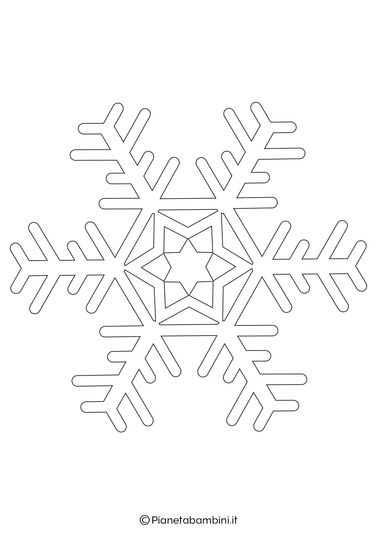 sagoma-fiocco-neve-8