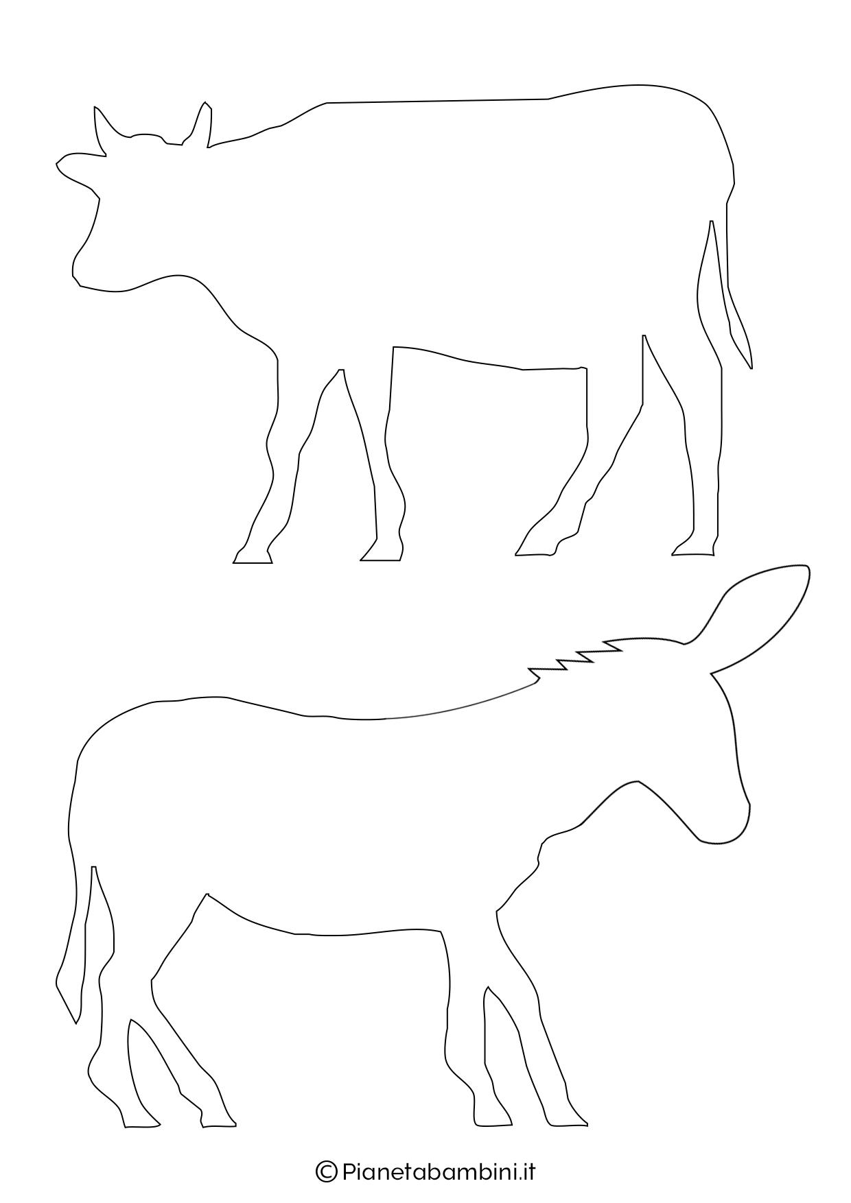disegni per traforo