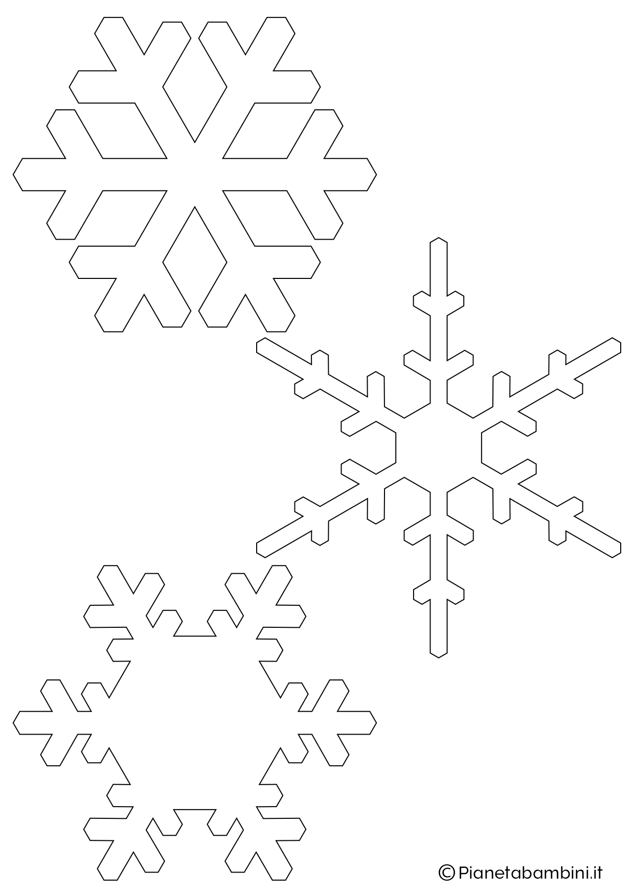sagome-fiocchi-neve-1