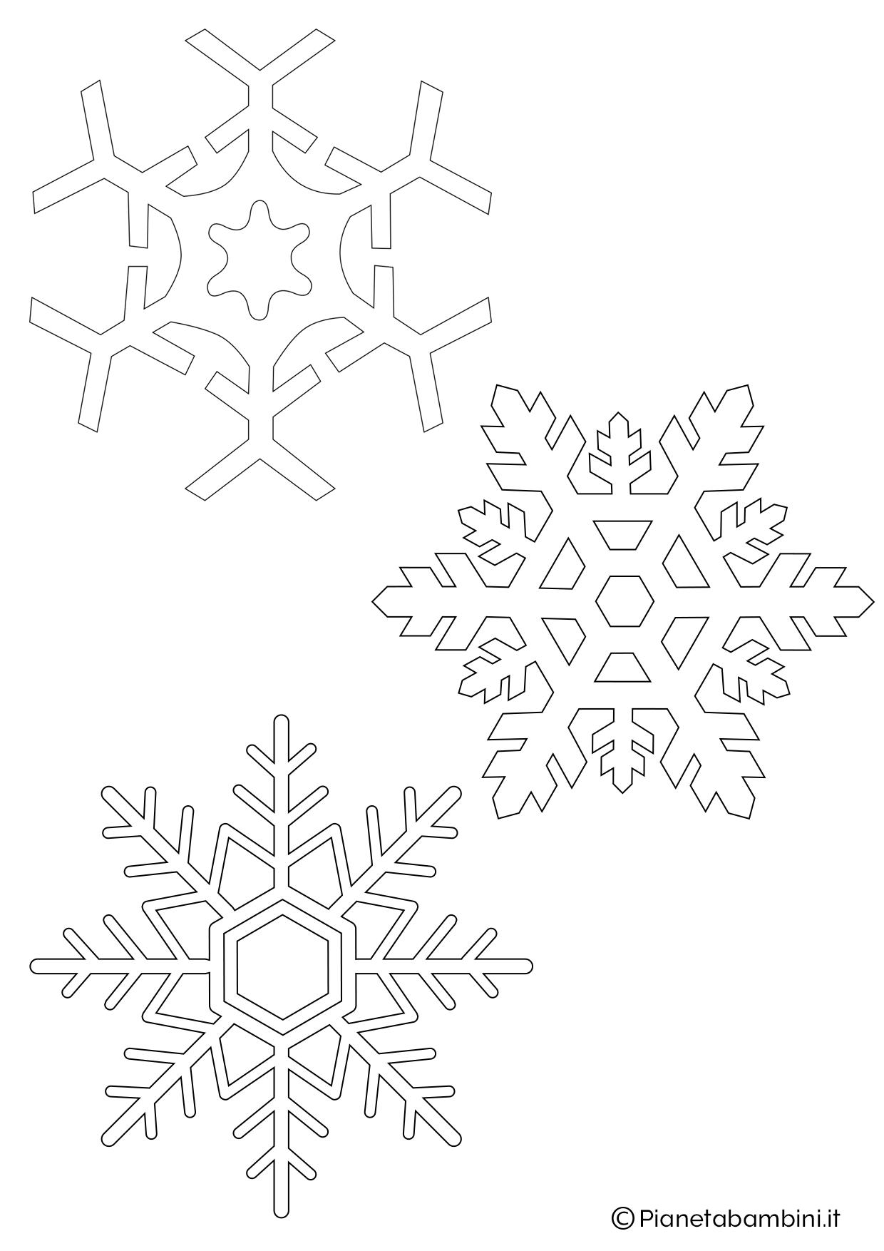 sagome-fiocchi-neve-2