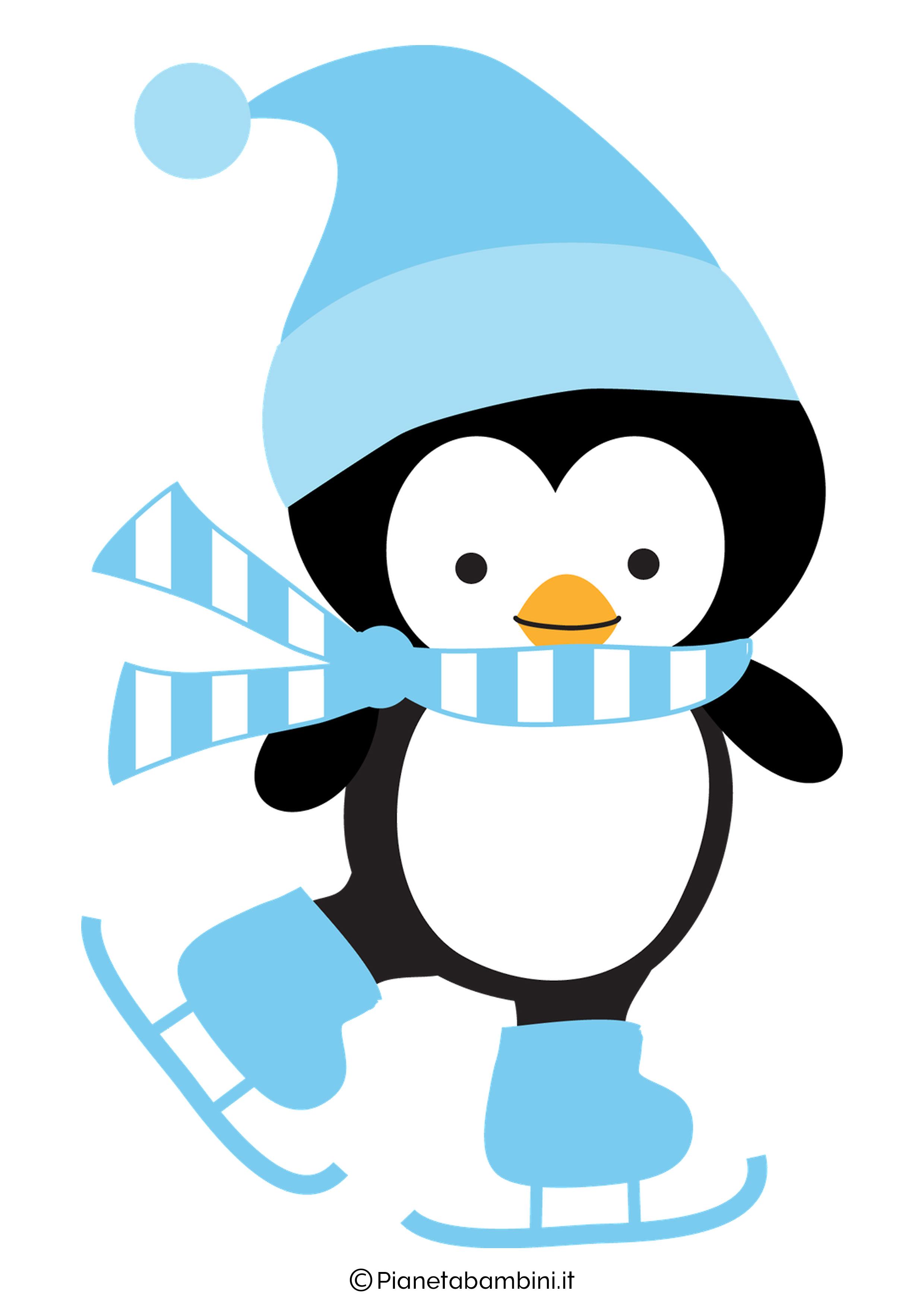 Addobbi d 39 inverno per la scuola dell 39 infanzia - Addobbi natalizi per finestre scuola infanzia ...