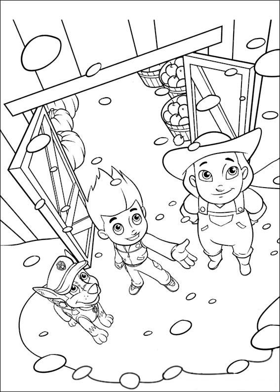 Kleurplaat Ghostbusters Kids N Fun De 25 Ausmalbilder Von Die