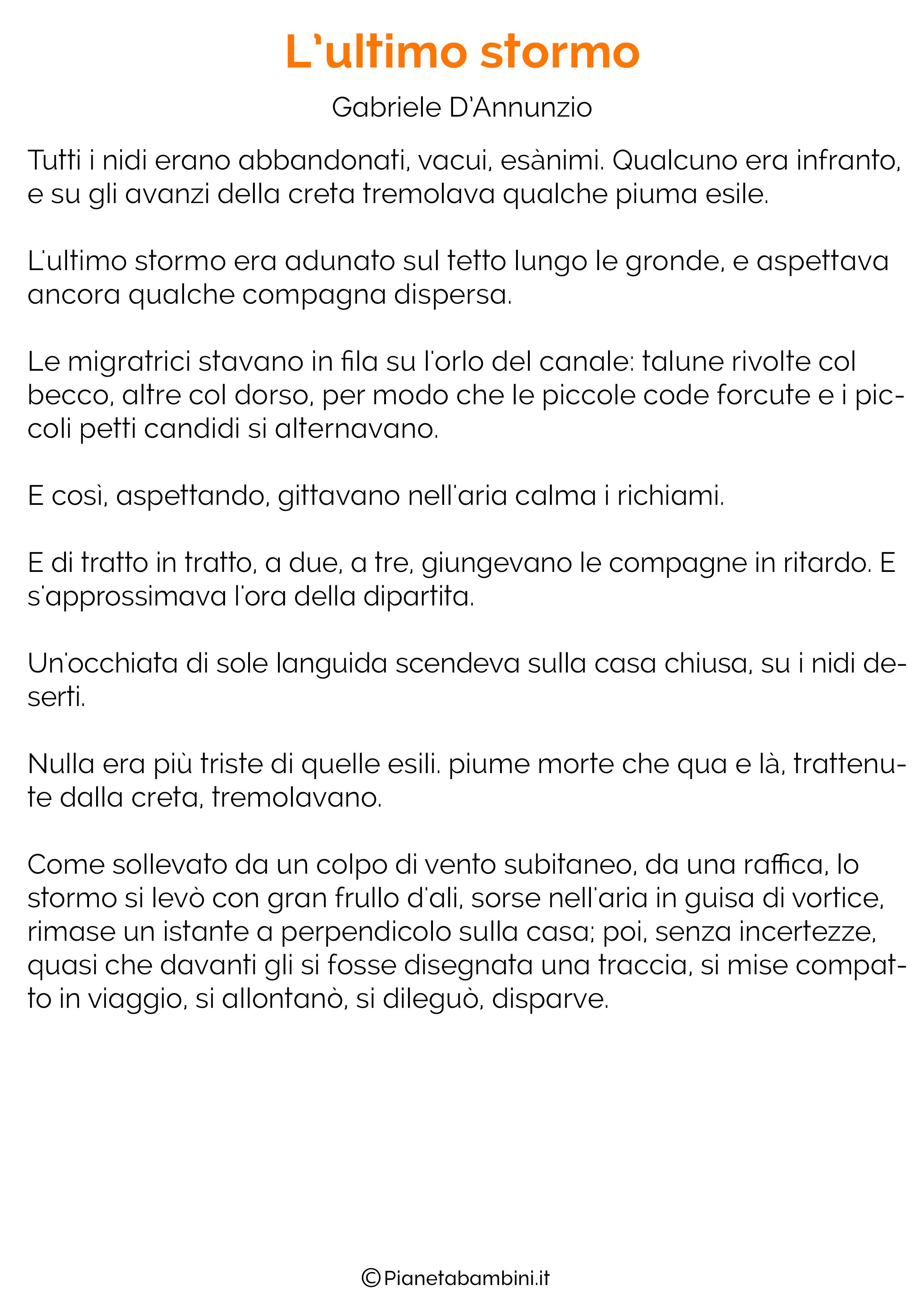 Racconto sull'autunno n.06