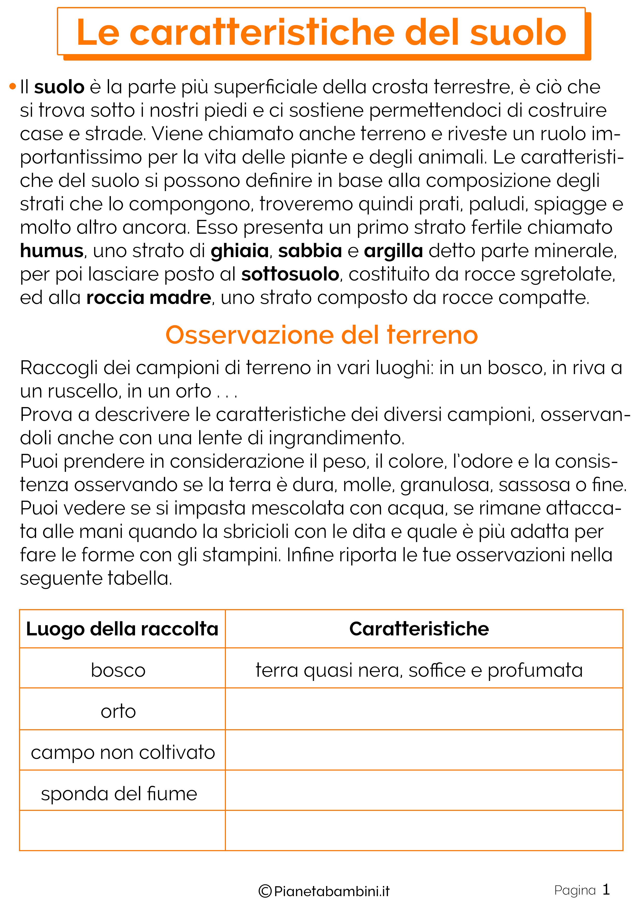 Schede Didattiche Linea Tempo 3 Png 24803508 Storia 2