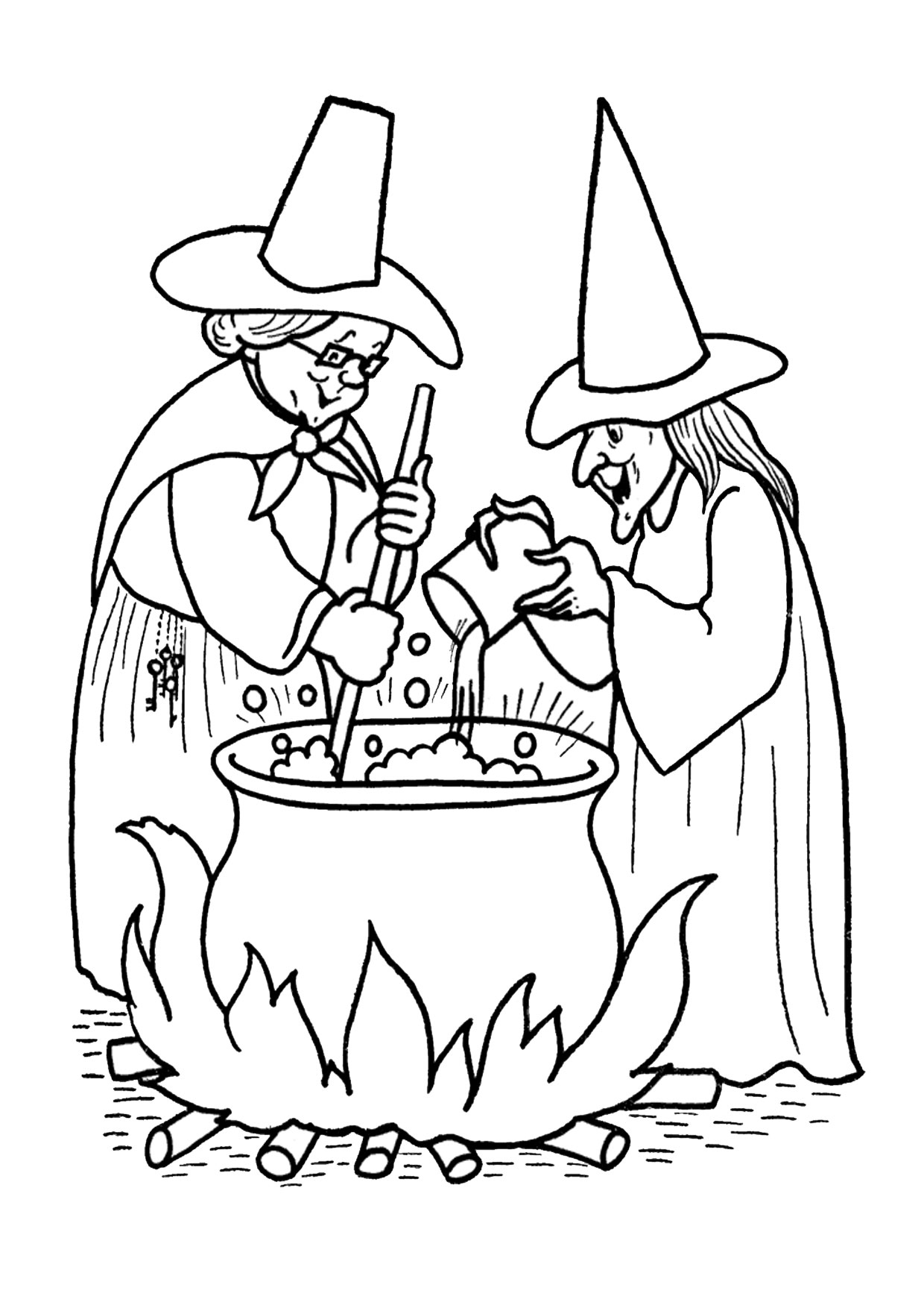 Farfalle Fiori likewise Planse Desene De Colorat Lup further I Llg Ie further Christmas Coloring Pages For Adults likewise Christmas Tree Coloring Pages For Adults. on halloween coloring pages for adults printable