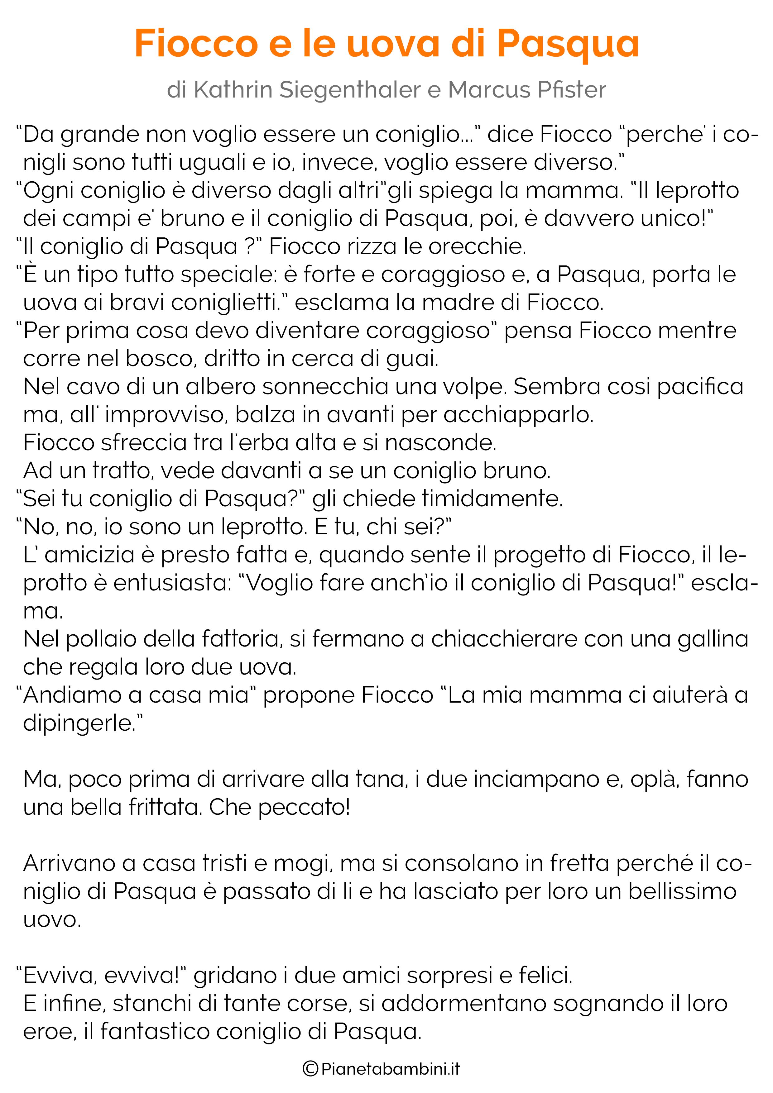 Racconto di Pasqua 03